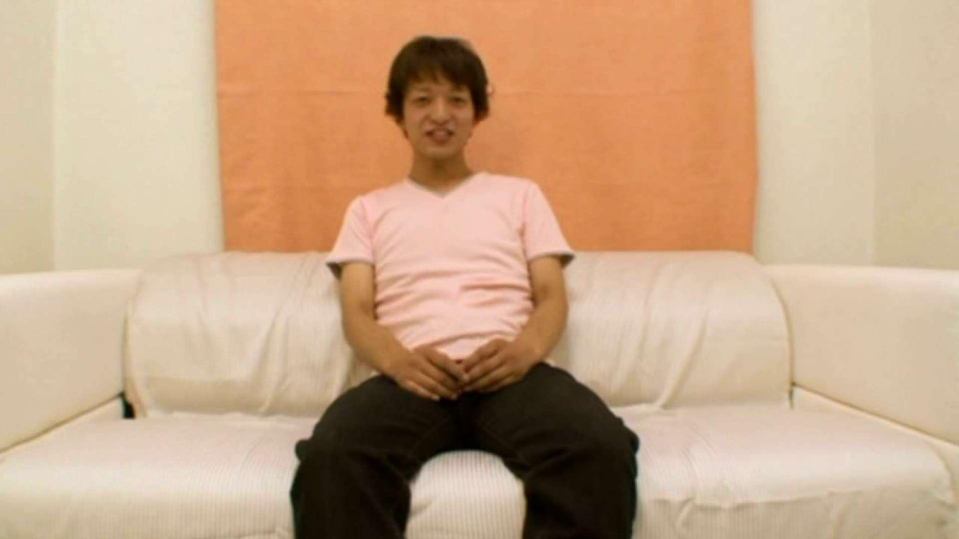 亜細亜のイケメンがイクっ!File.01 イケメンズ   イメージ (sex) ケツマンスケベ画像 107枚 26