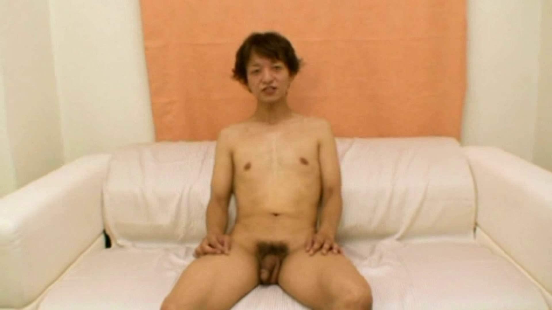 亜細亜のイケメンがイクっ!File.01 イケメンズ   イメージ (sex) ケツマンスケベ画像 107枚 56