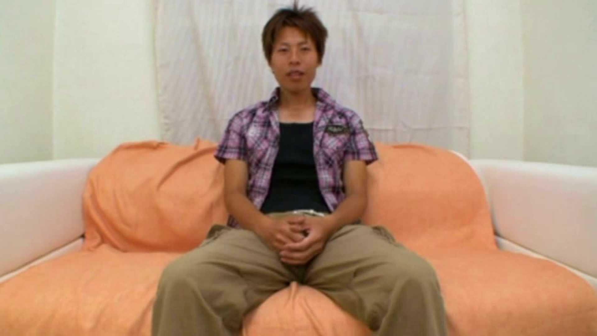 ノンケ!自慰スタジオ No.10 自慰シーン エロビデオ紹介 103枚 5