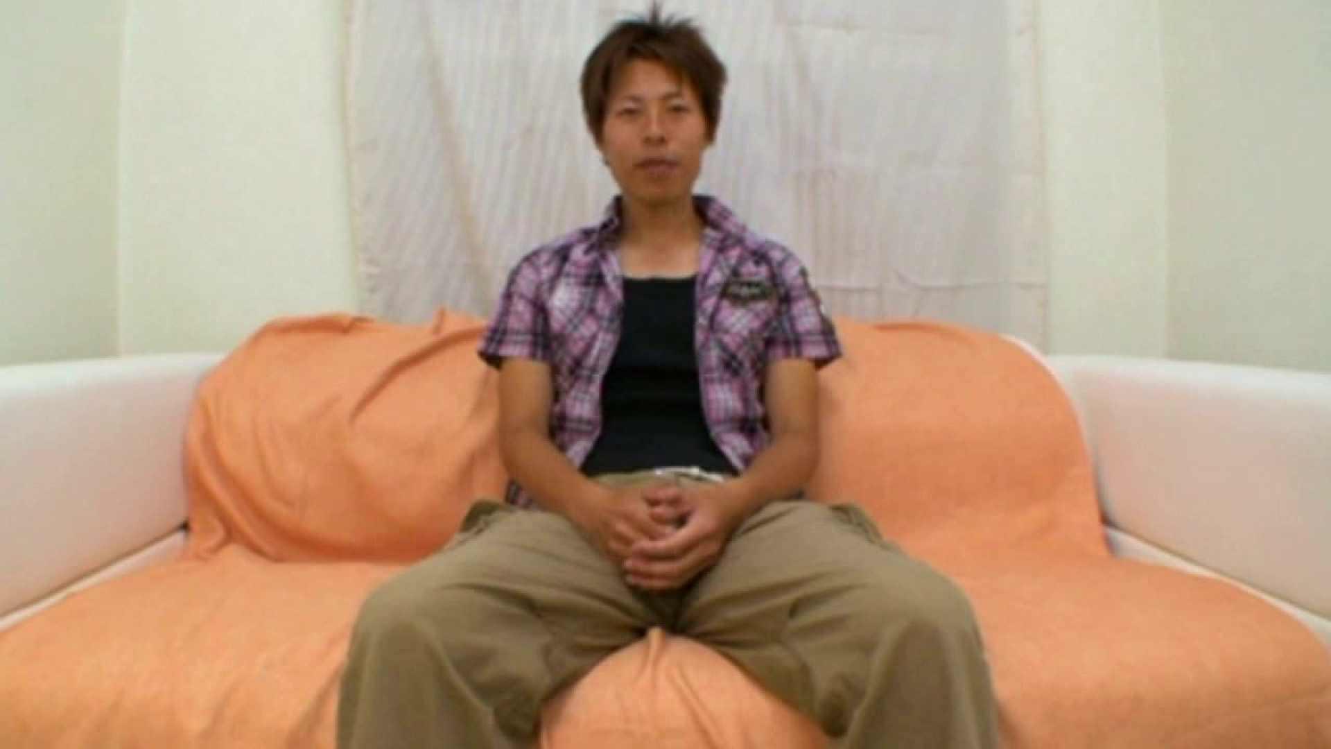 ノンケ!自慰スタジオ No.10 自慰シーン   素人盗撮 エロビデオ紹介 103枚 6