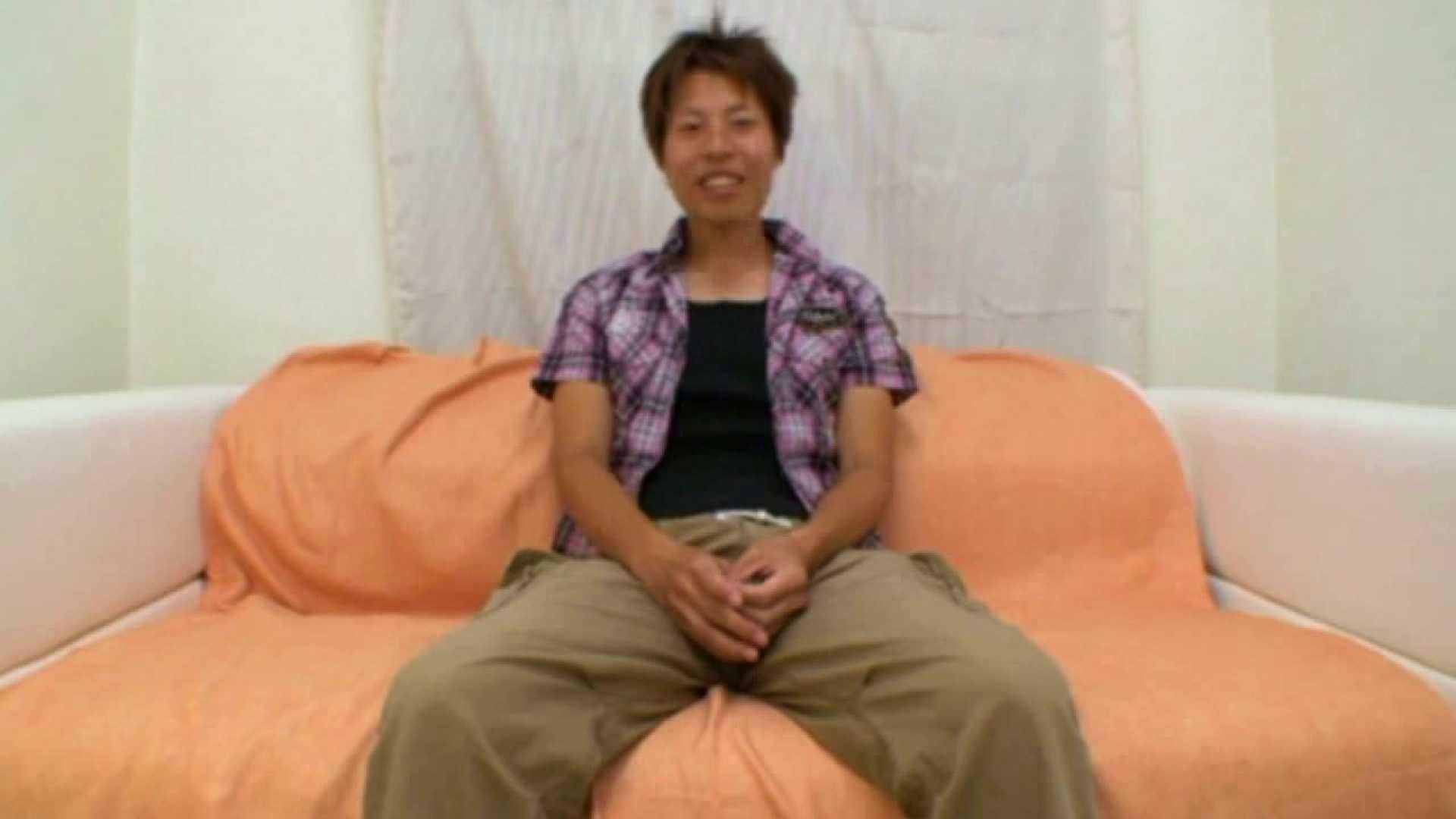ノンケ!自慰スタジオ No.10 ノンケまつり ゲイ無料エロ画像 103枚 48