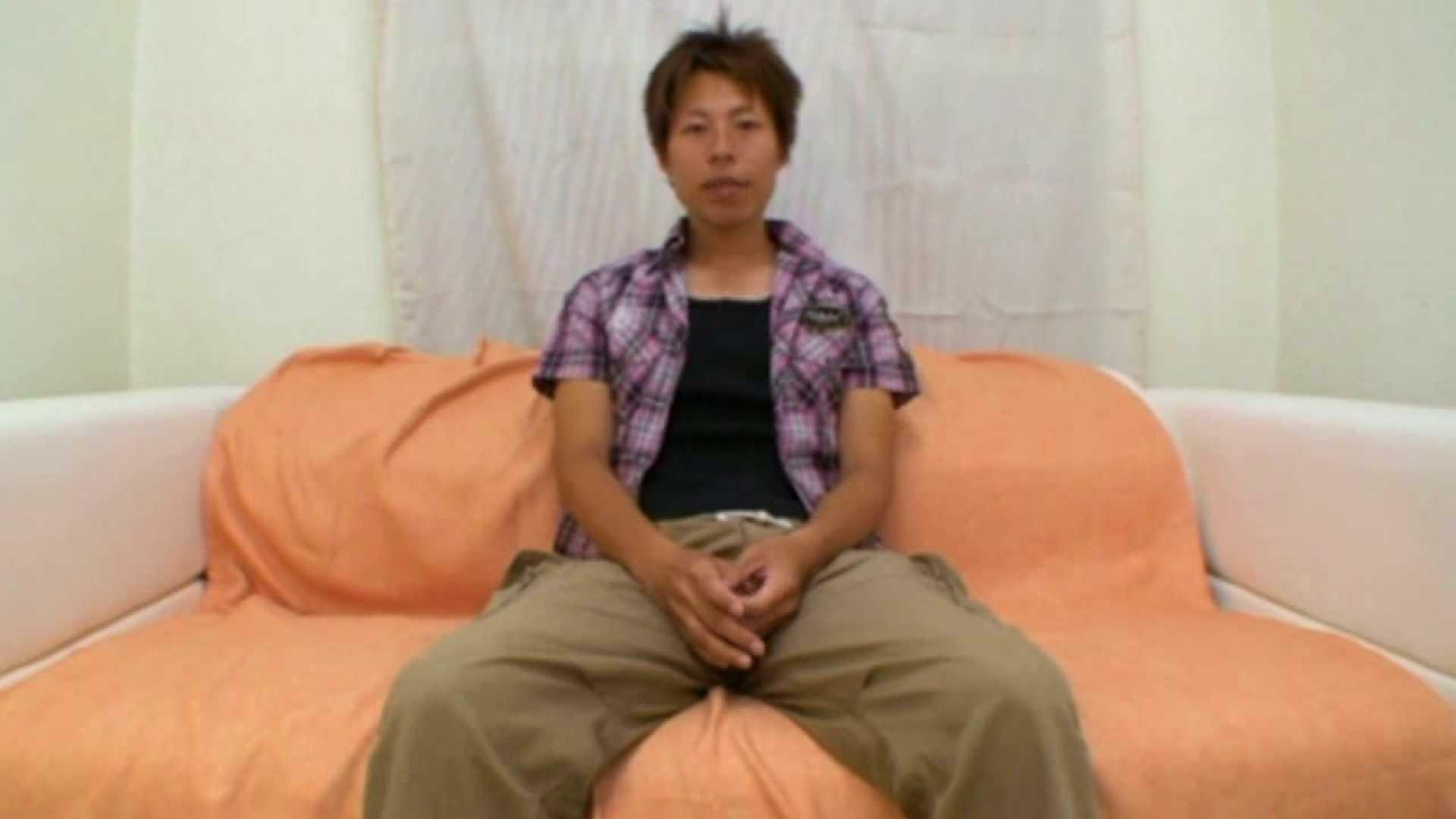 ノンケ!自慰スタジオ No.10 自慰シーン エロビデオ紹介 103枚 49