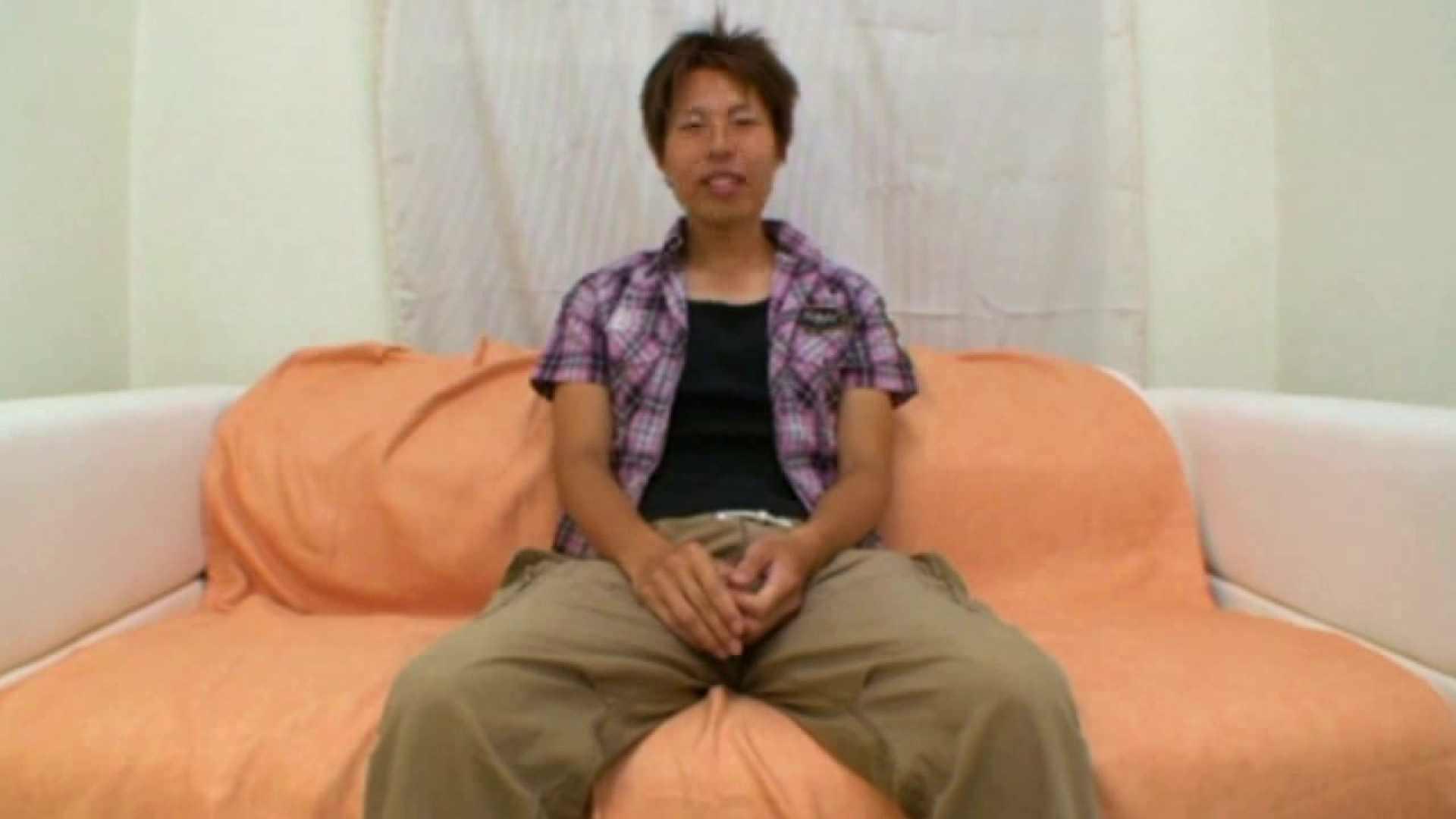 ノンケ!自慰スタジオ No.10 自慰シーン エロビデオ紹介 103枚 53