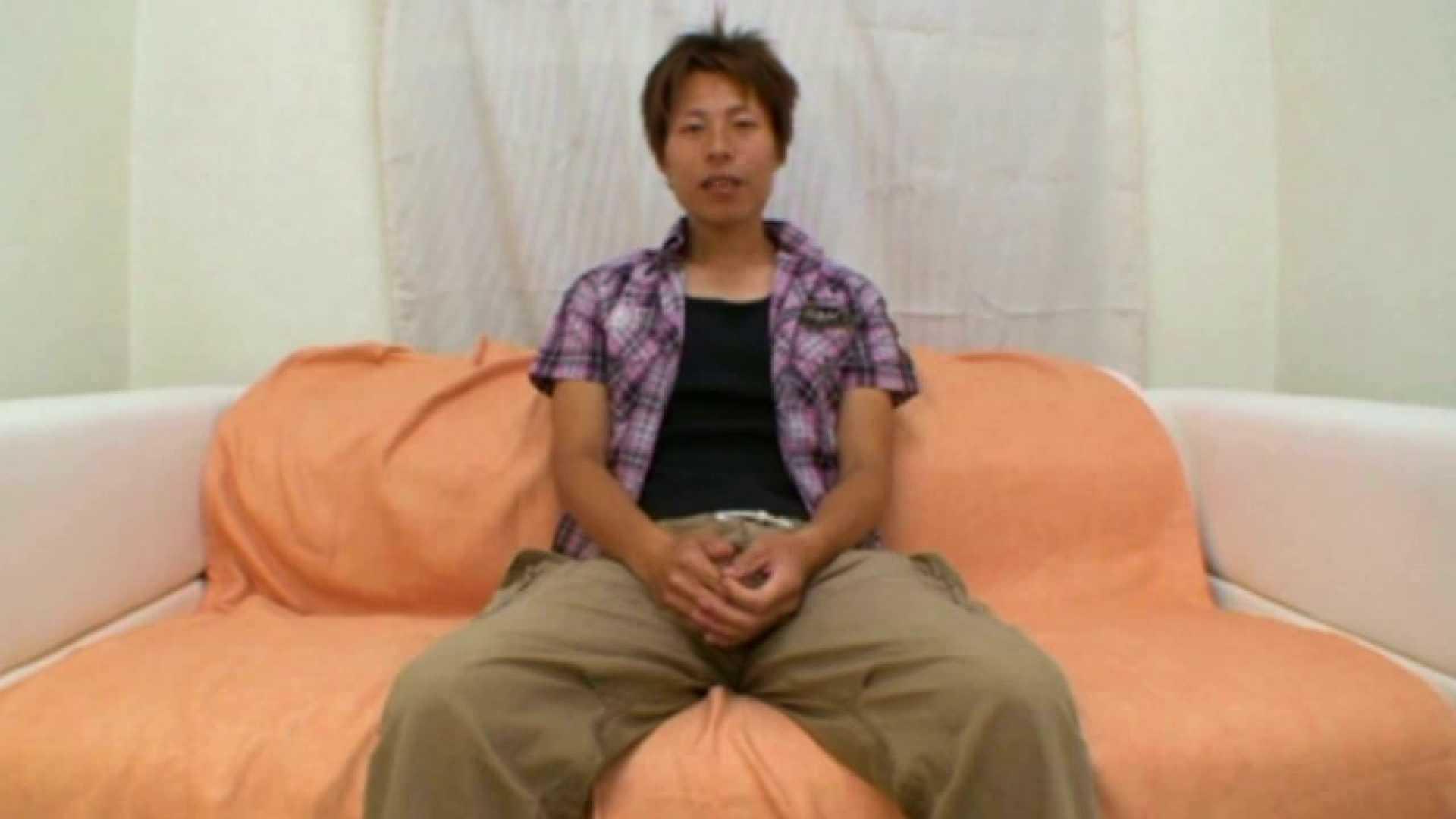 ノンケ!自慰スタジオ No.10 自慰シーン エロビデオ紹介 103枚 57
