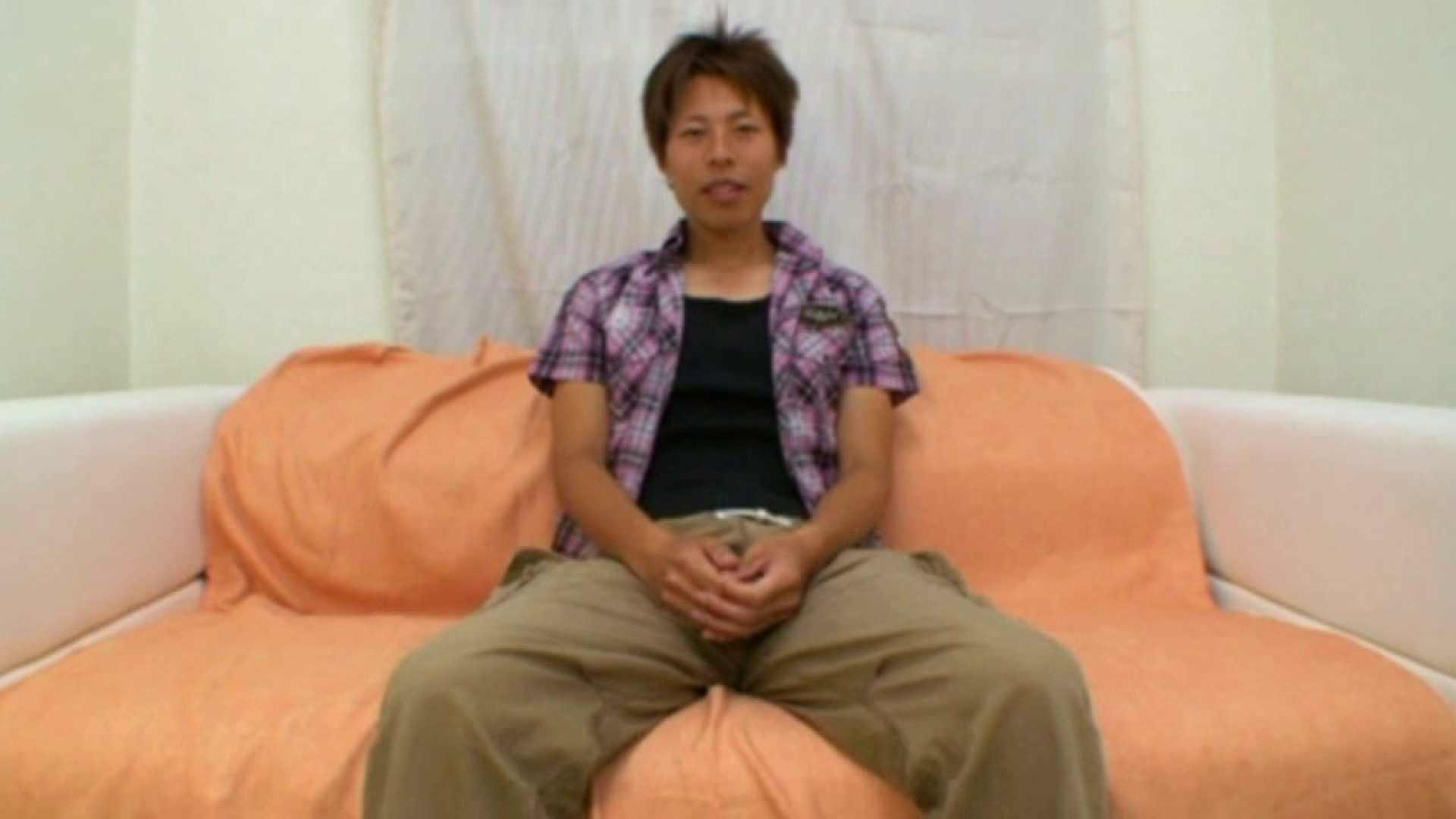 ノンケ!自慰スタジオ No.10 自慰シーン エロビデオ紹介 103枚 61