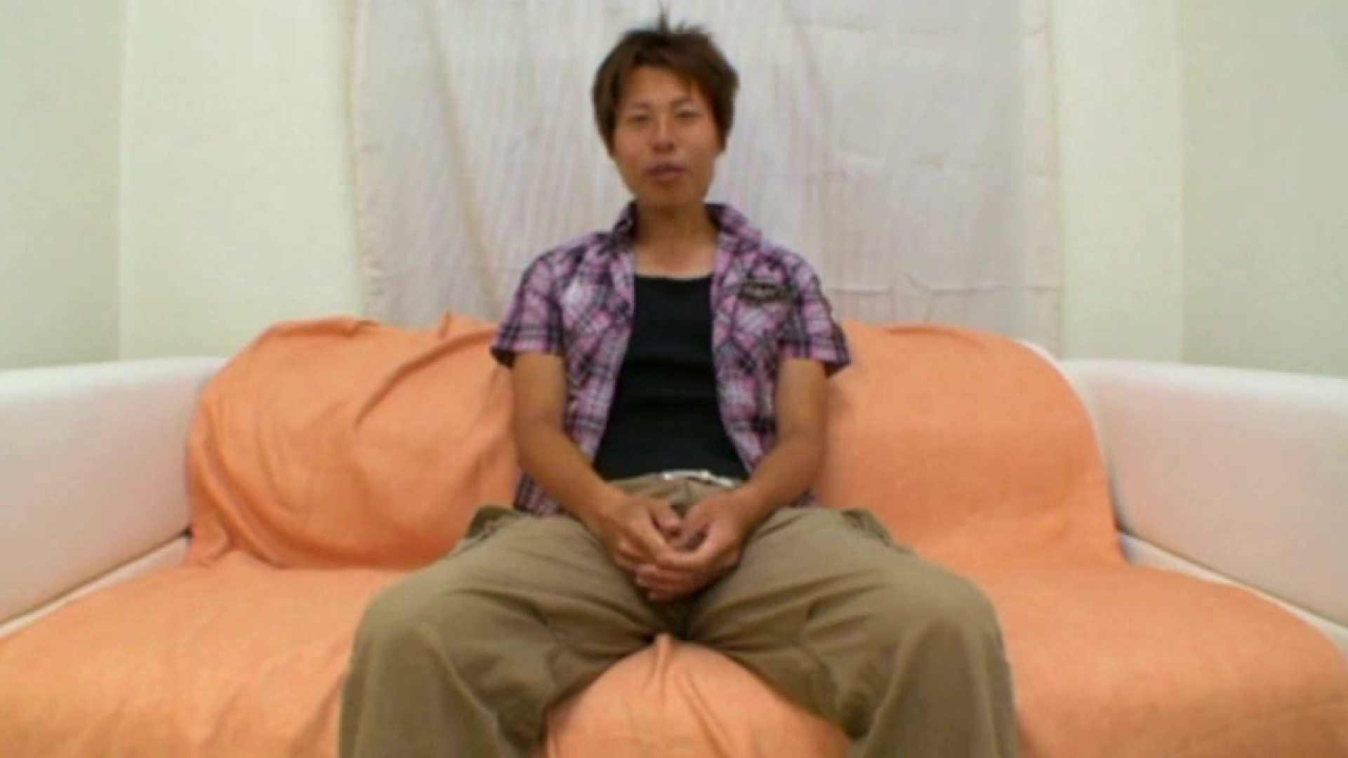 ノンケ!自慰スタジオ No.10 自慰シーン エロビデオ紹介 103枚 65