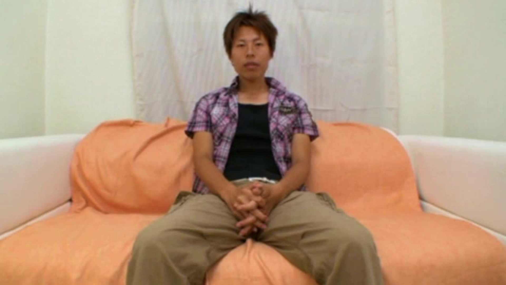 ノンケ!自慰スタジオ No.10 オナニー ゲイ無修正画像 103枚 79
