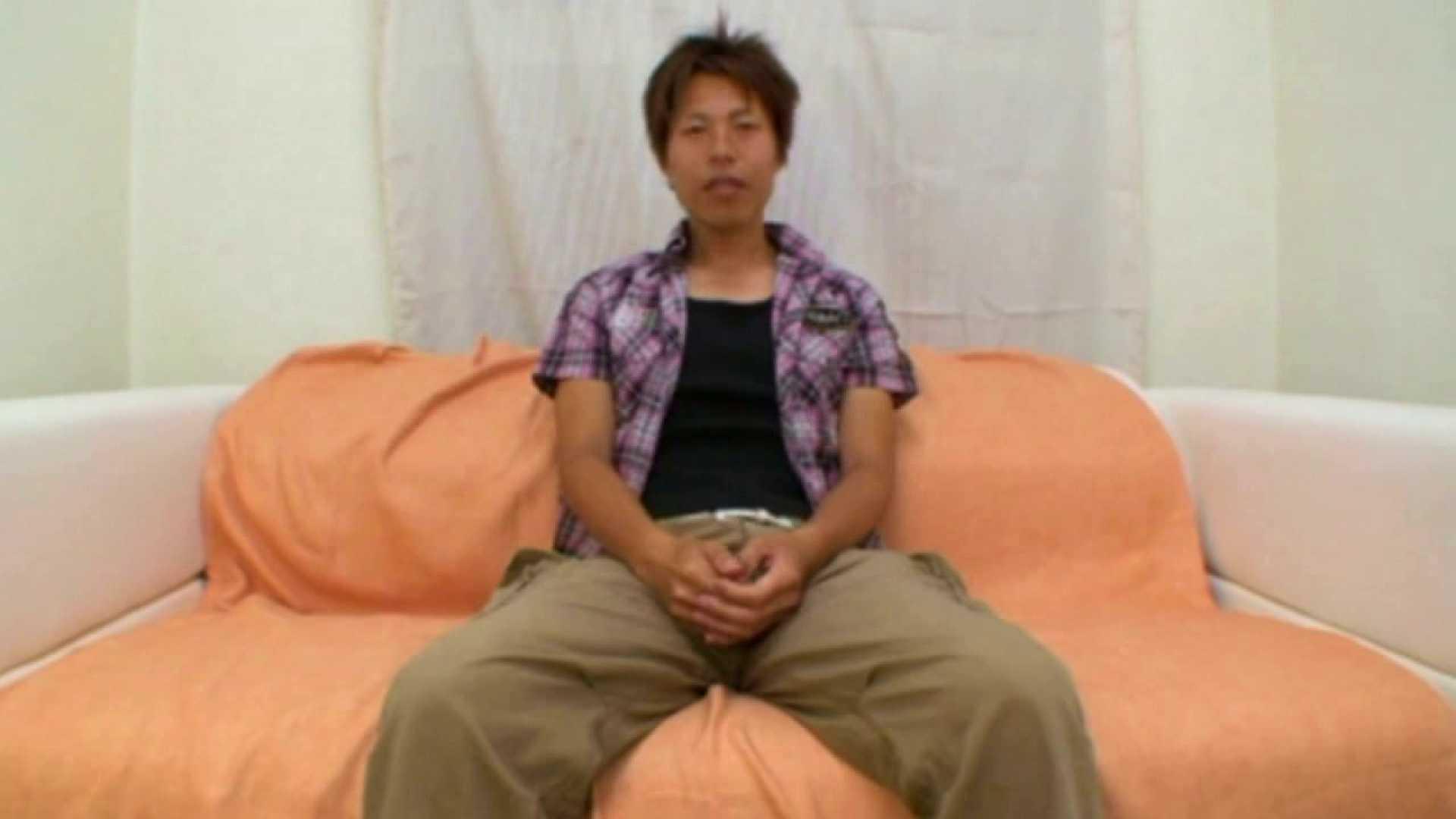 ノンケ!自慰スタジオ No.10 自慰シーン   素人盗撮 エロビデオ紹介 103枚 86