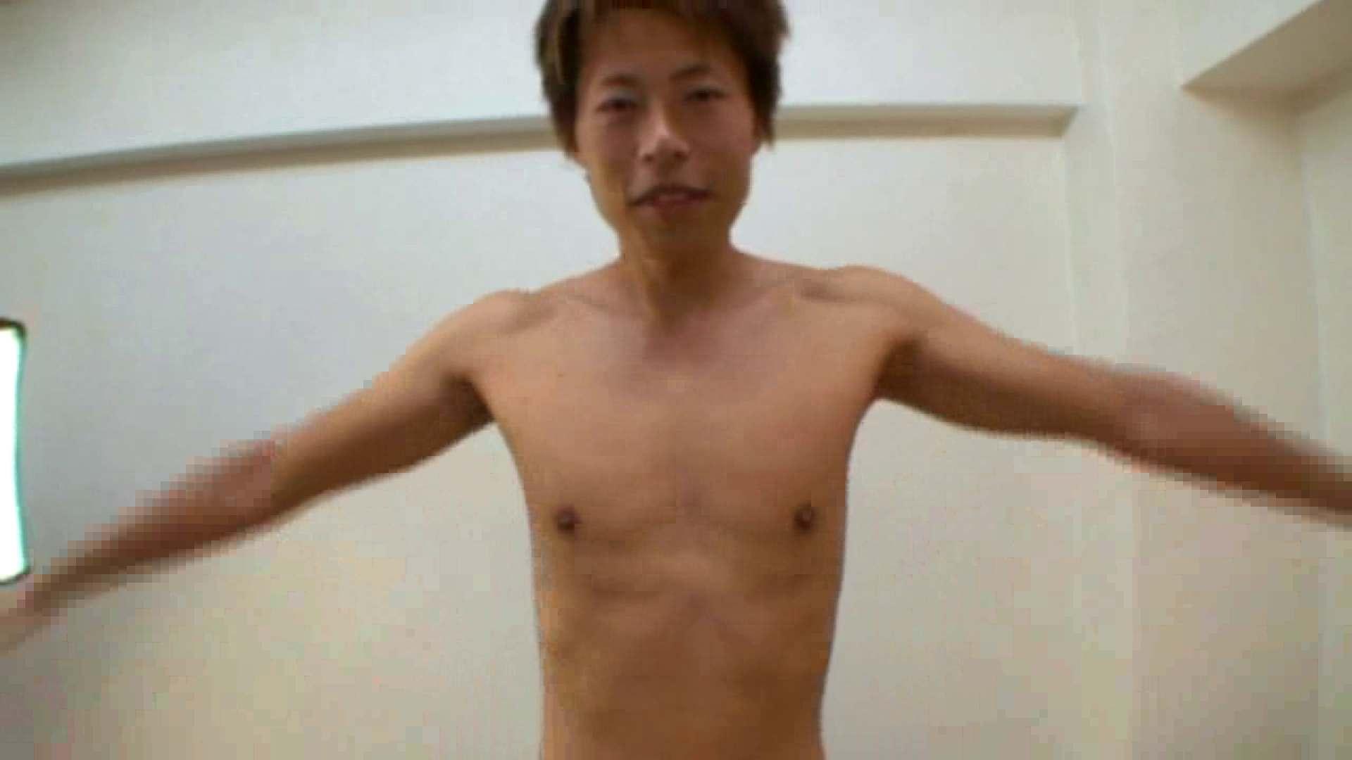 ノンケ!自慰スタジオ No.10 自慰シーン エロビデオ紹介 103枚 97