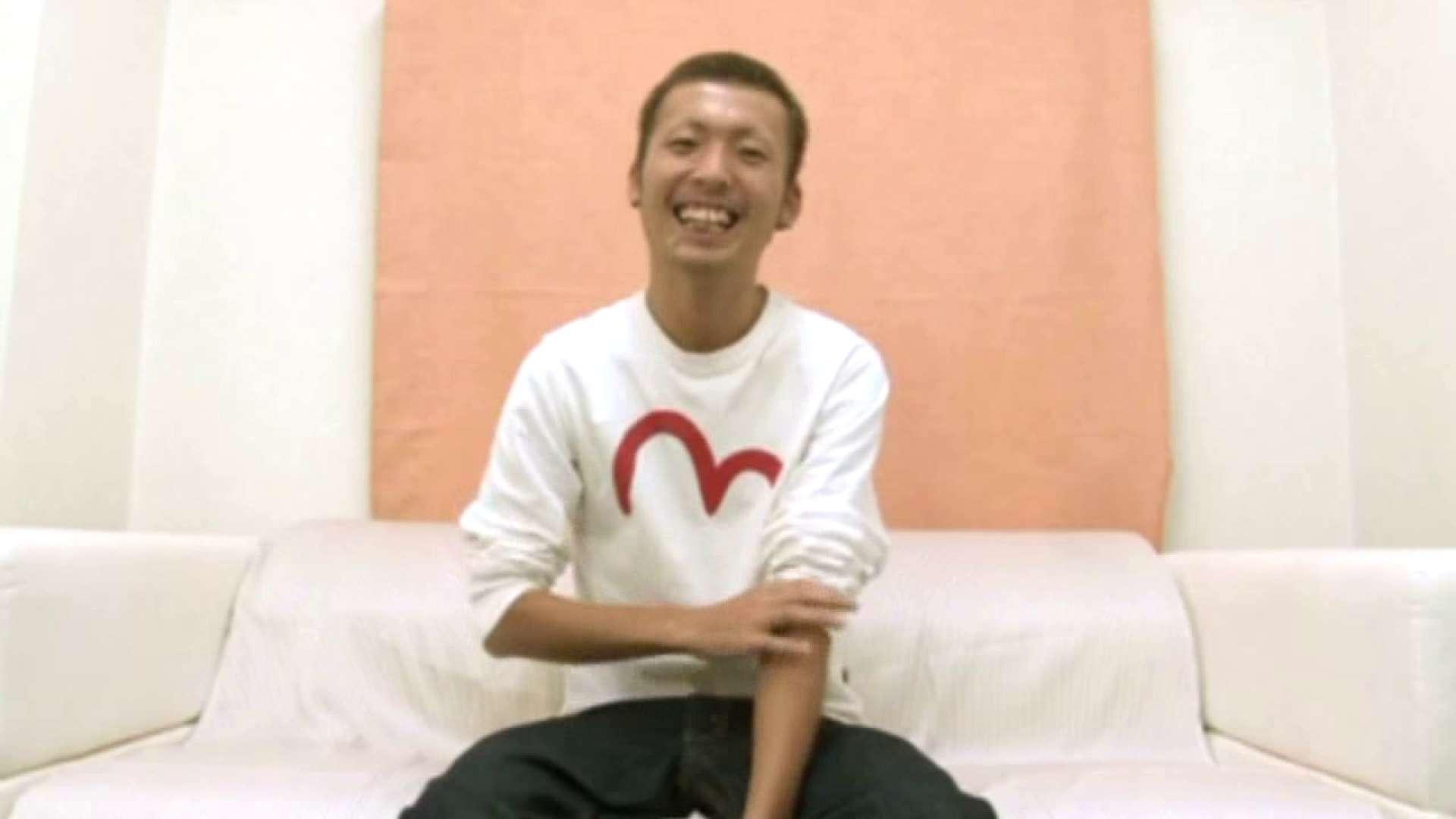 ノンケ!自慰スタジオ No.11 オナニー アダルトビデオ画像キャプチャ 110枚 1