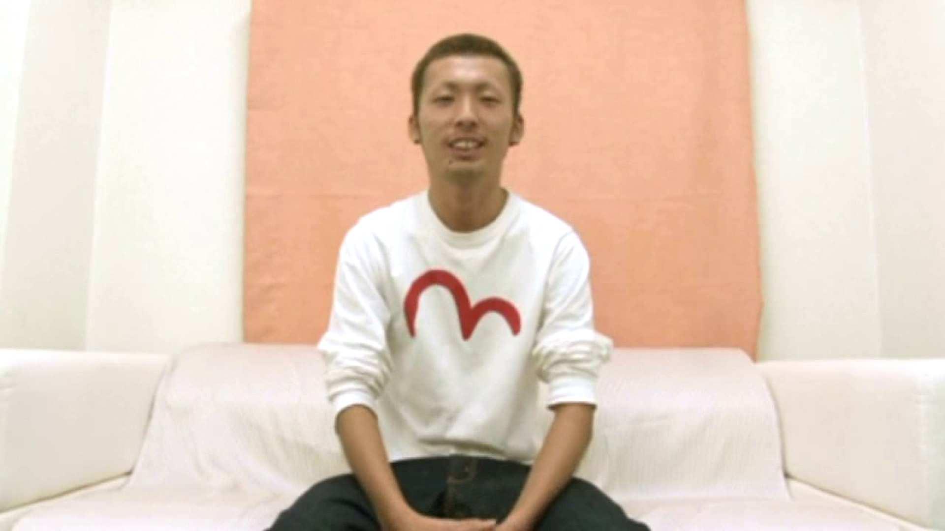 ノンケ!自慰スタジオ No.11 オナニー   自慰シーン アダルトビデオ画像キャプチャ 110枚 2