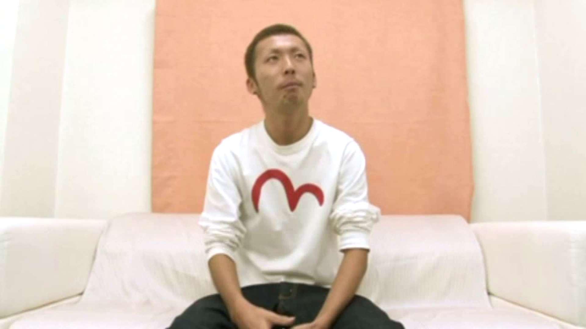 ノンケ!自慰スタジオ No.11 ノンケまつり ゲイアダルト画像 110枚 3