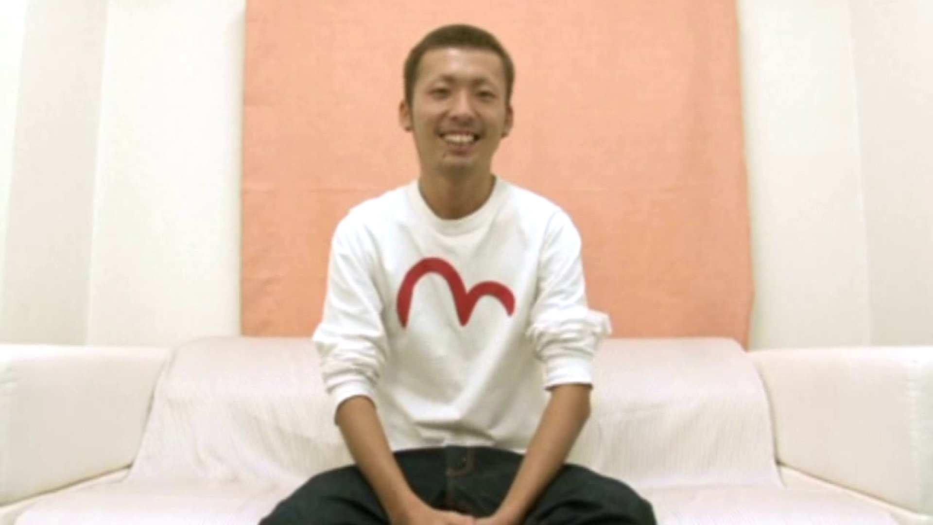 ノンケ!自慰スタジオ No.11 裸の男たち ゲイエロ画像 110枚 5