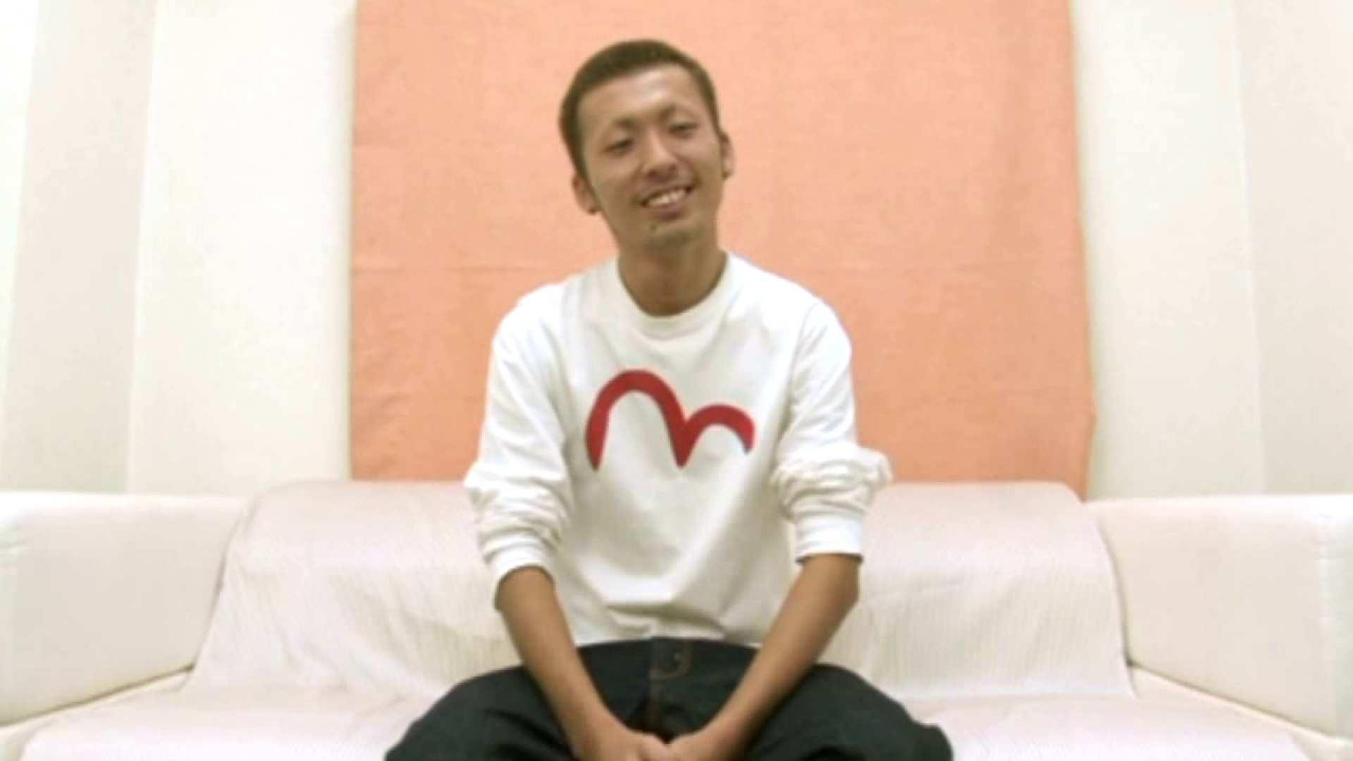 ノンケ!自慰スタジオ No.11 茶髪 ゲイ丸見え画像 110枚 6