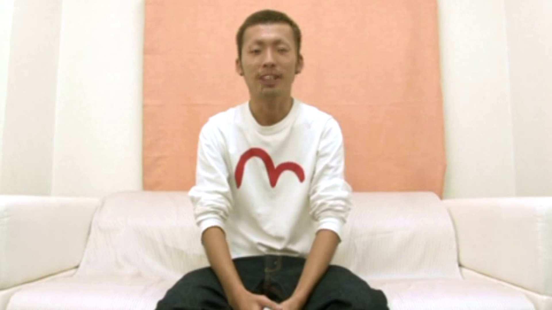 ノンケ!自慰スタジオ No.11 オナニー アダルトビデオ画像キャプチャ 110枚 19