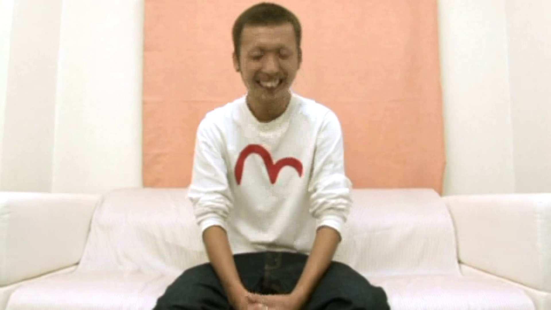 ノンケ!自慰スタジオ No.11 ノンケまつり ゲイアダルト画像 110枚 33