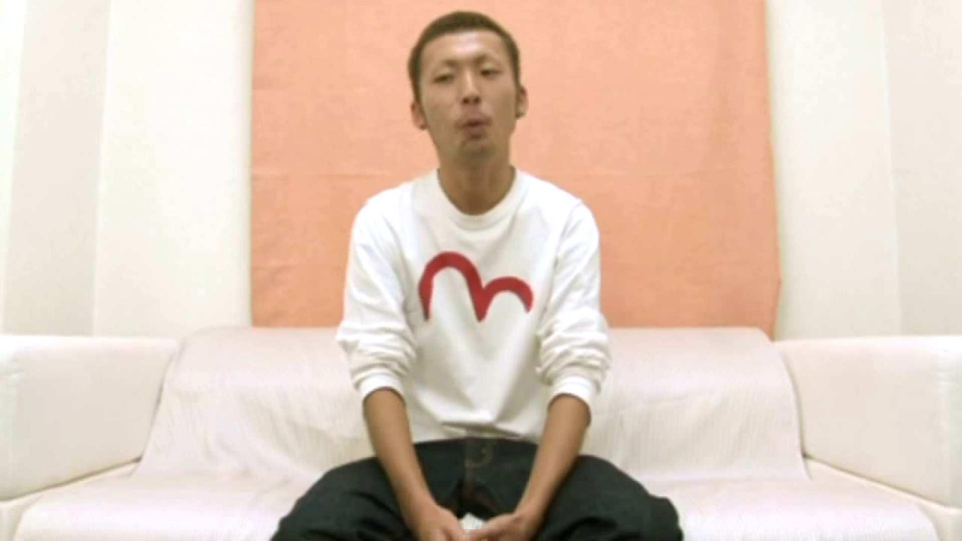 ノンケ!自慰スタジオ No.11 裸の男たち ゲイエロ画像 110枚 35