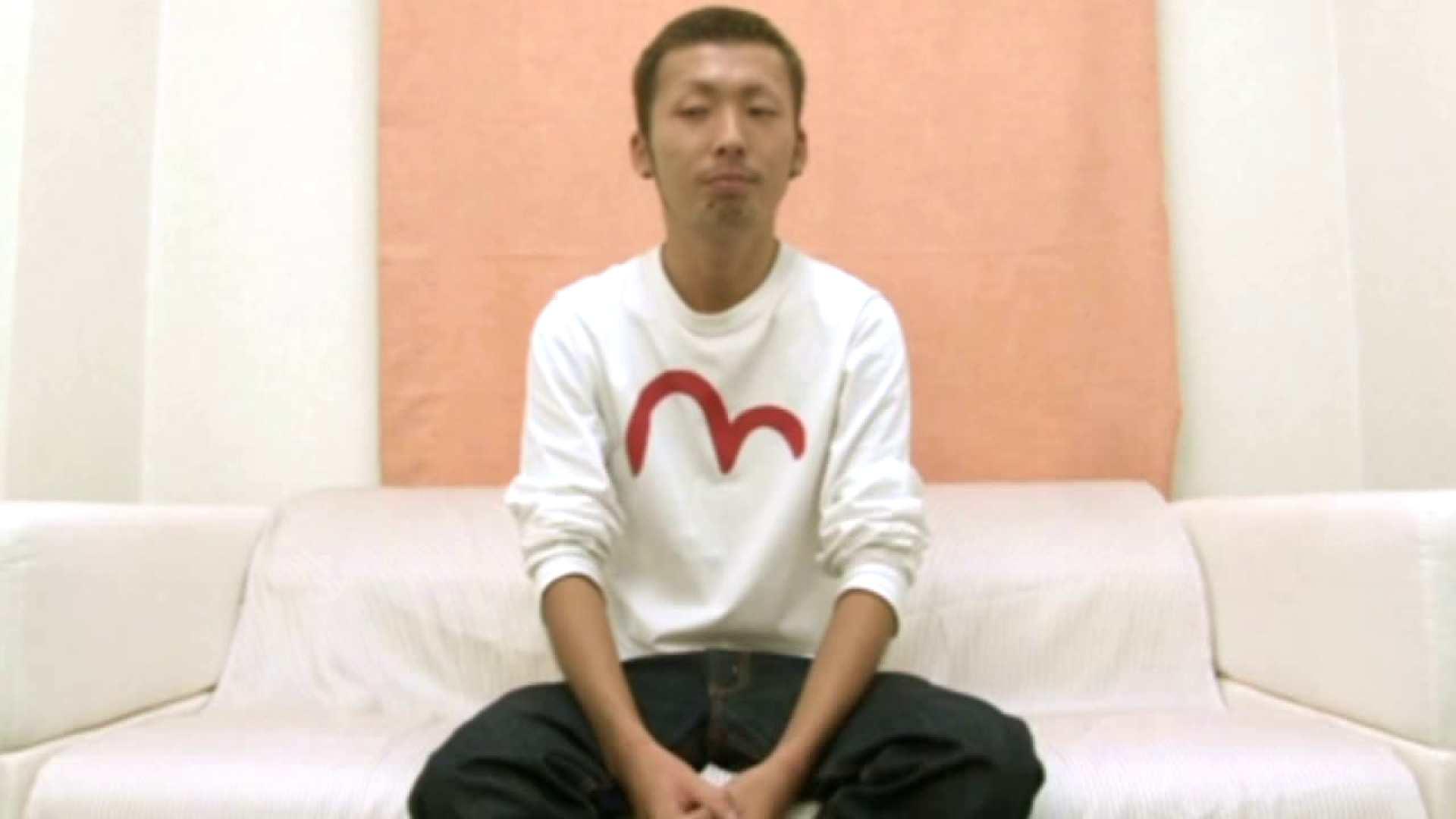 ノンケ!自慰スタジオ No.11 ノンケまつり ゲイアダルト画像 110枚 39