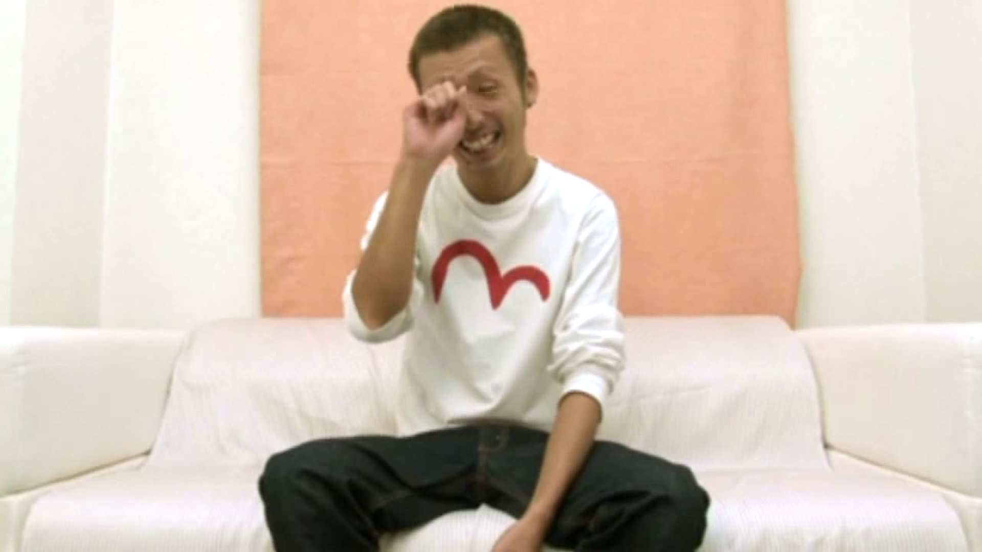 ノンケ!自慰スタジオ No.11 ノンケまつり ゲイアダルト画像 110枚 45