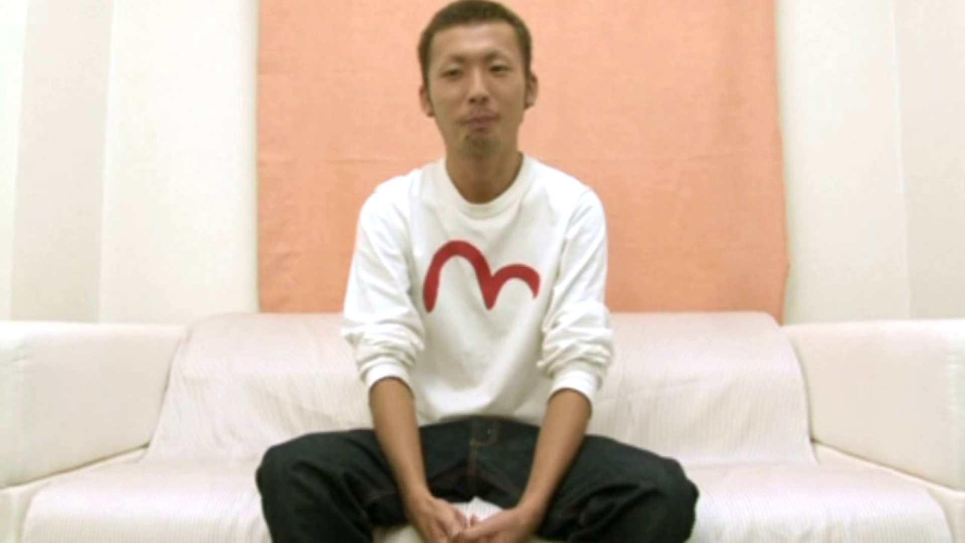 ノンケ!自慰スタジオ No.11 素人盗撮 ゲイアダルト画像 110枚 46