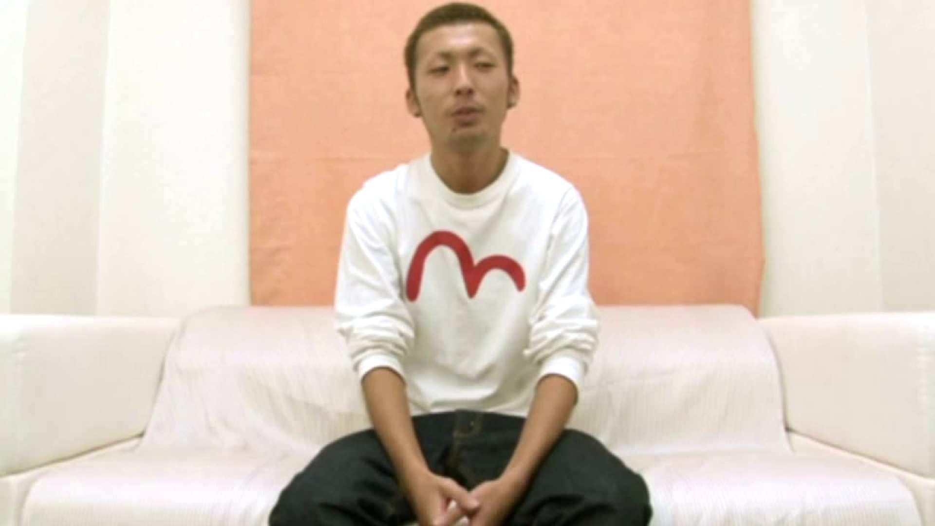 ノンケ!自慰スタジオ No.11 裸の男たち ゲイエロ画像 110枚 47