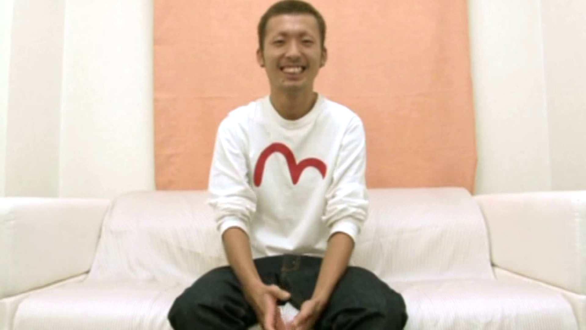 ノンケ!自慰スタジオ No.11 オナニー   自慰シーン アダルトビデオ画像キャプチャ 110枚 50