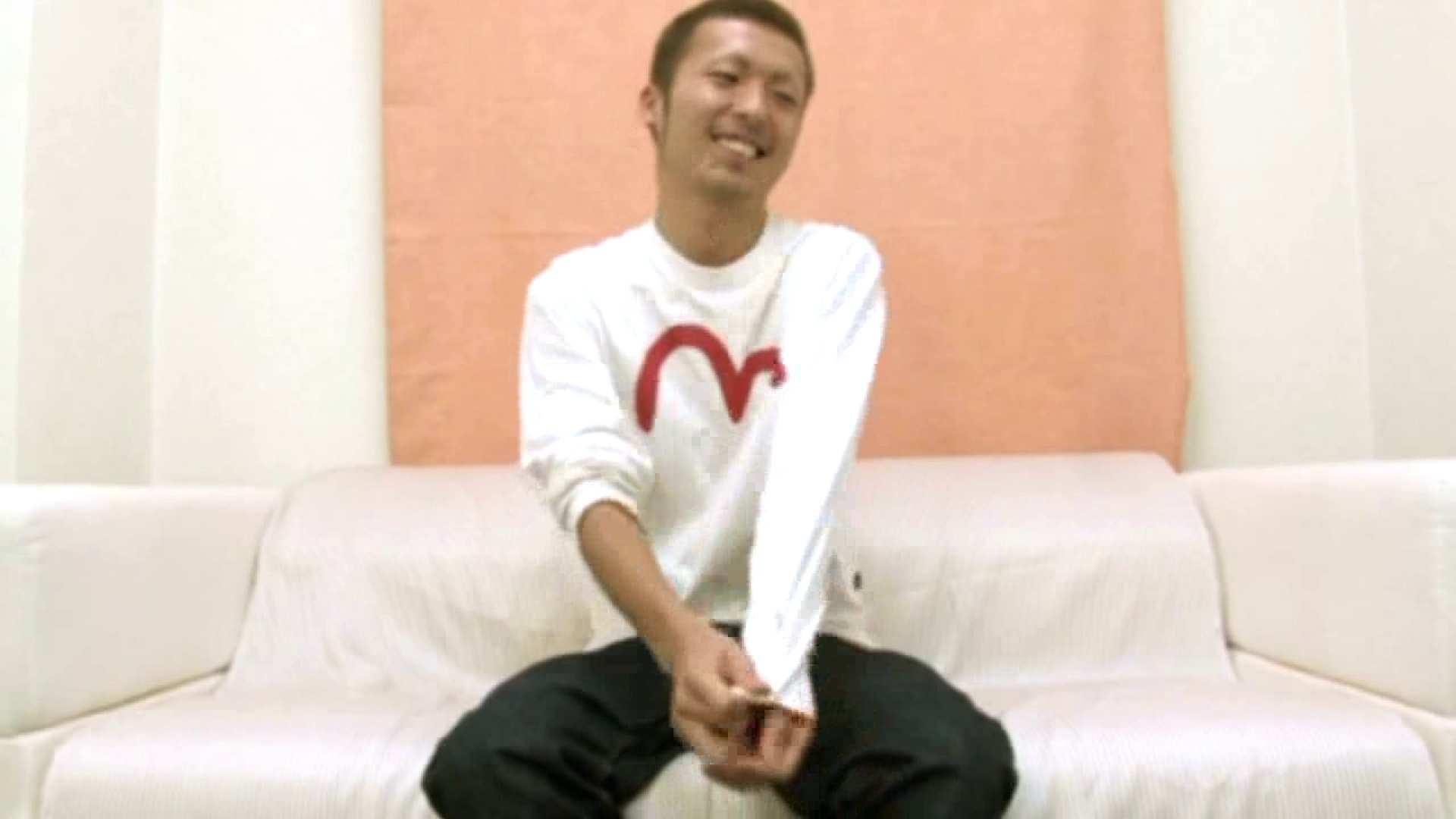 ノンケ!自慰スタジオ No.11 裸の男たち ゲイエロ画像 110枚 53