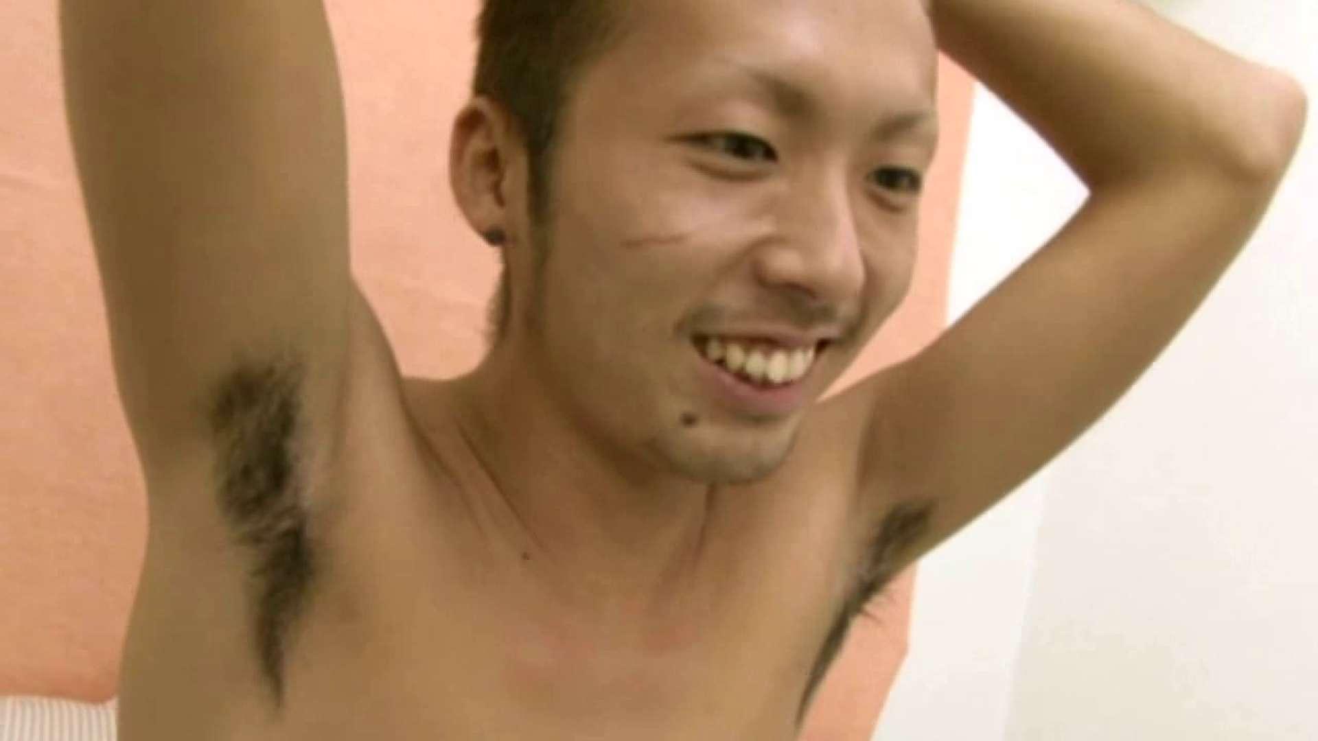 ノンケ!自慰スタジオ No.11 ノンケまつり ゲイアダルト画像 110枚 57