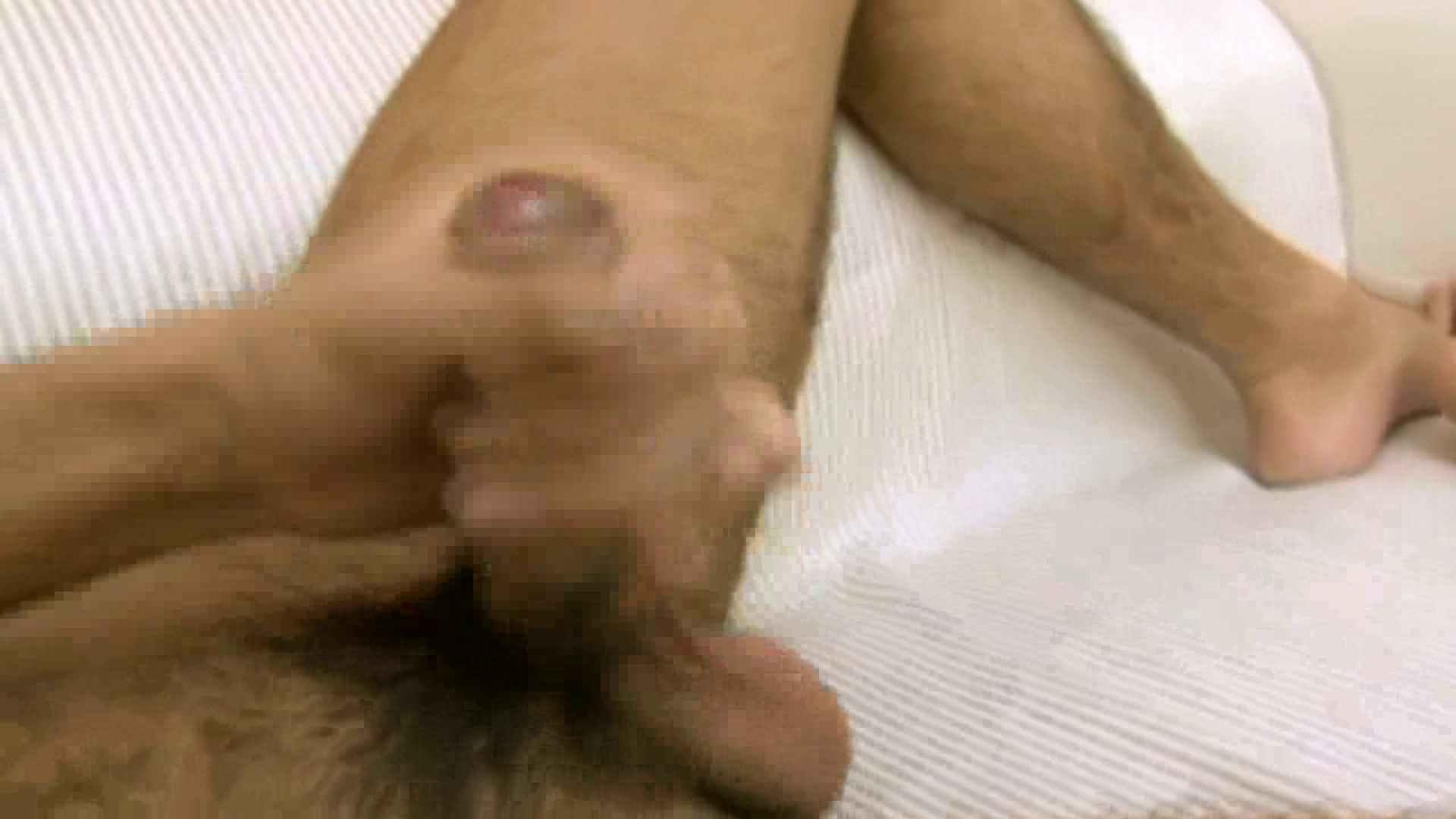 ノンケ!自慰スタジオ No.11 オナニー   自慰シーン アダルトビデオ画像キャプチャ 110枚 92