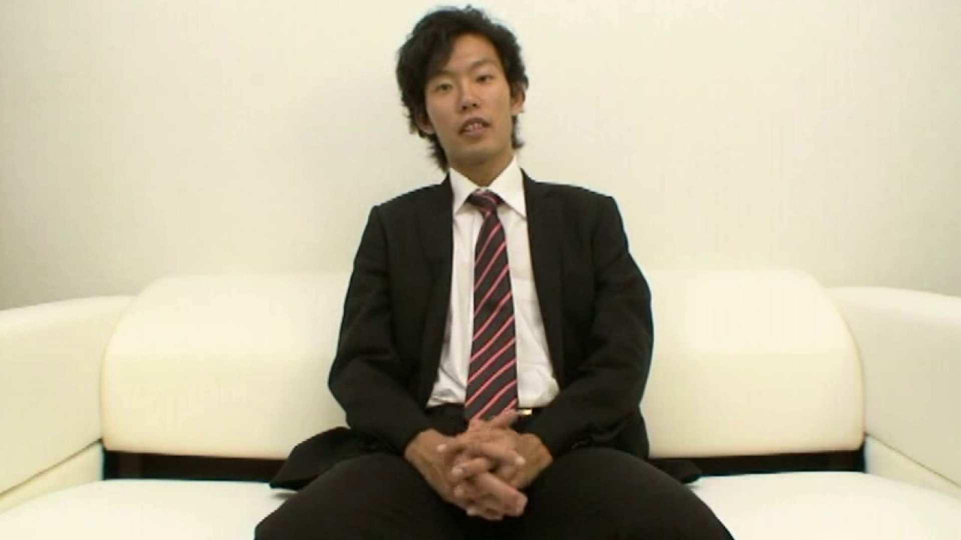 ノンケ!自慰スタジオ No.14 ノンケまつり 男同士動画 92枚 46