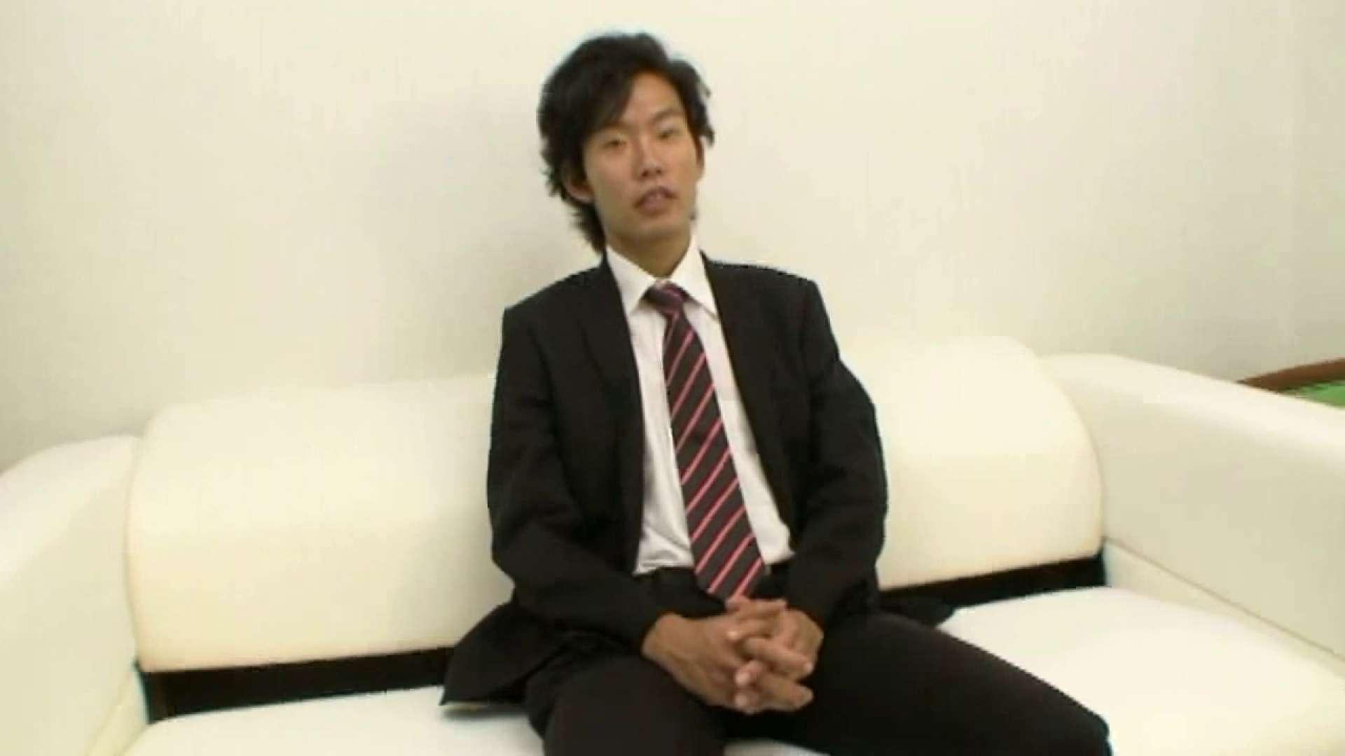 ノンケ!自慰スタジオ No.14 イメージ (sex) | エロ動画 ゲイエロ画像 92枚 50