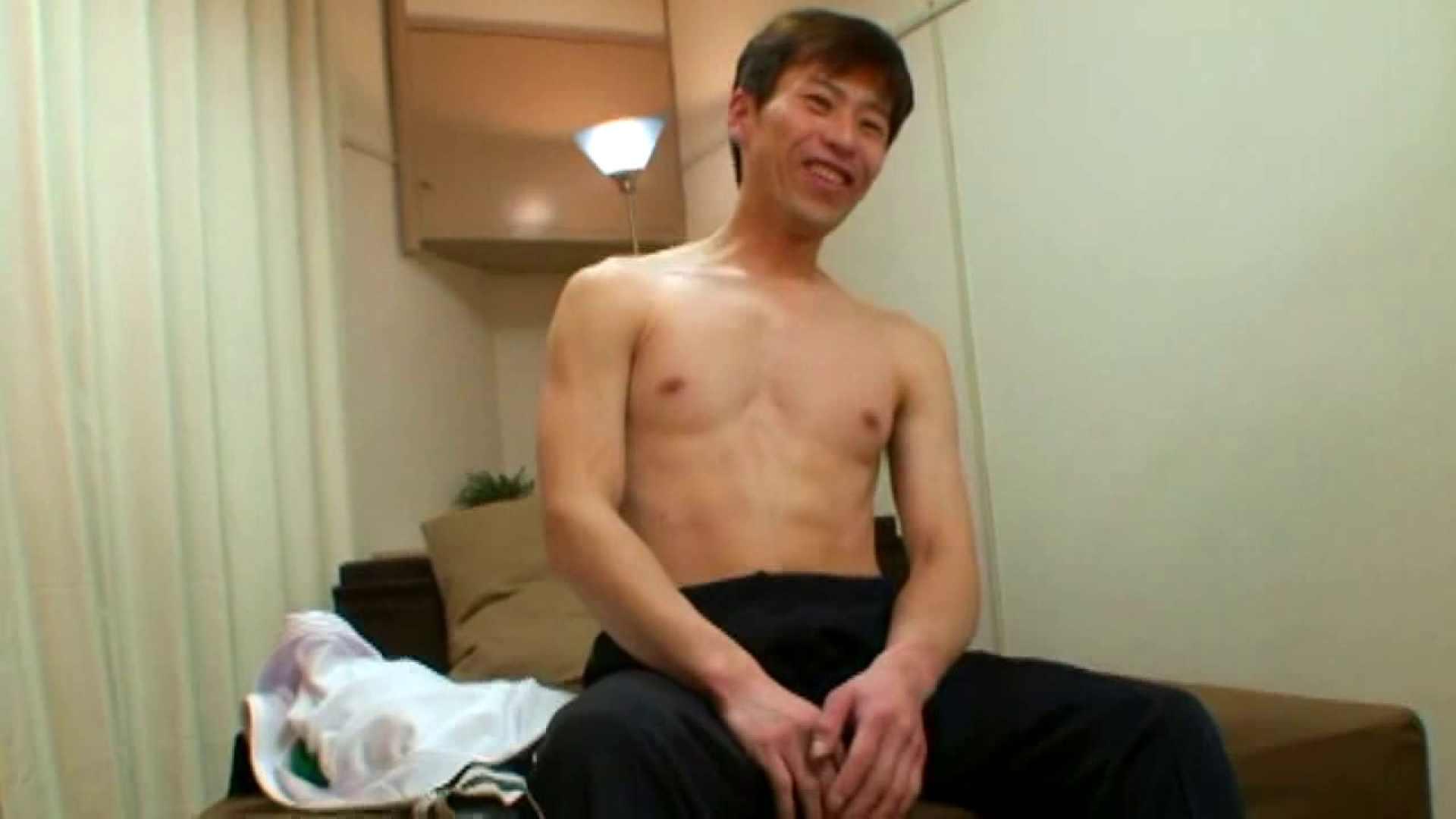 亜細亜のイケメンがイクっ!File.11 隠し撮り特集 ゲイモロ画像 78枚 40