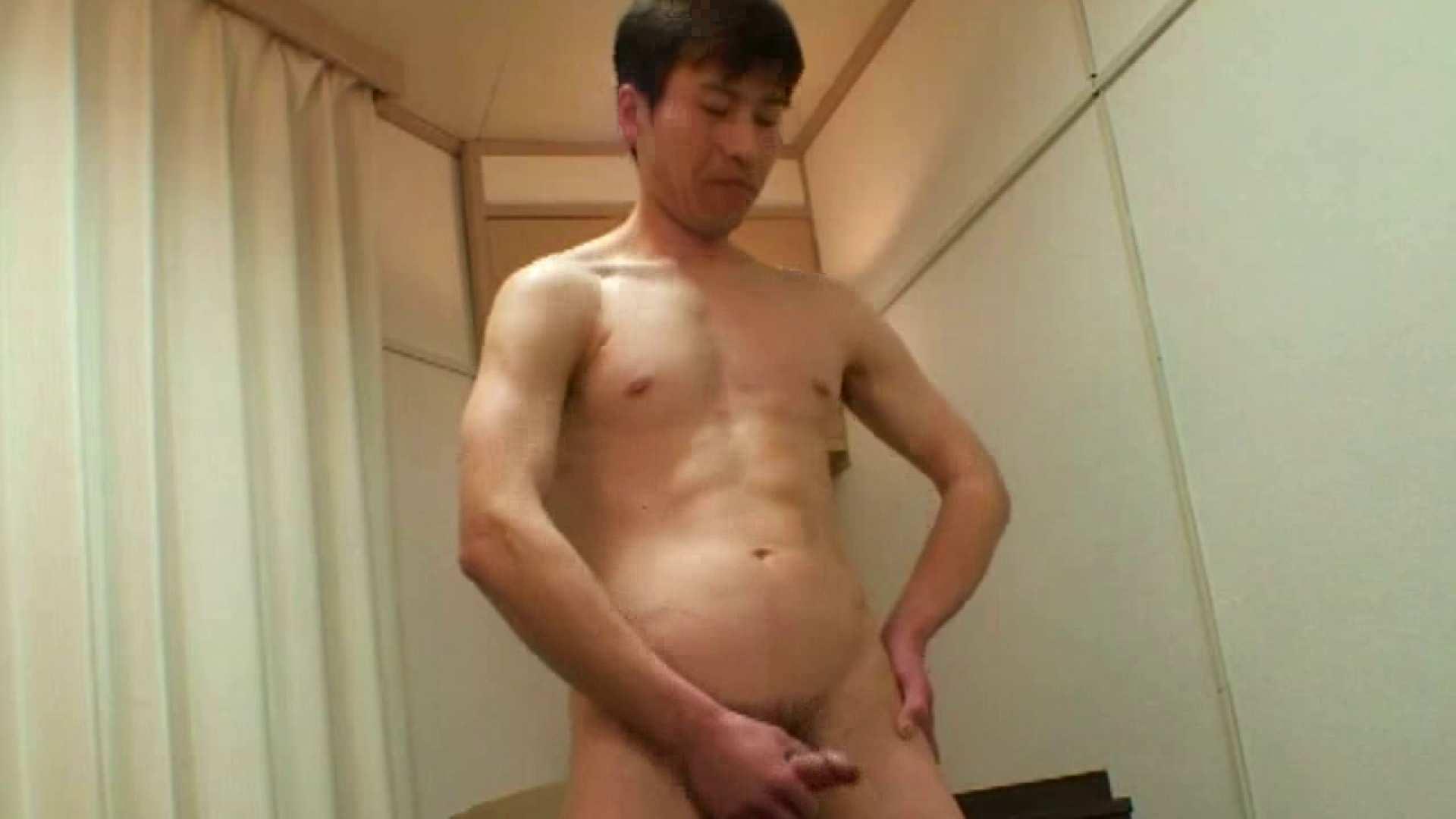 亜細亜のイケメンがイクっ!File.11 イメージ (sex) ゲイAV画像 78枚 62