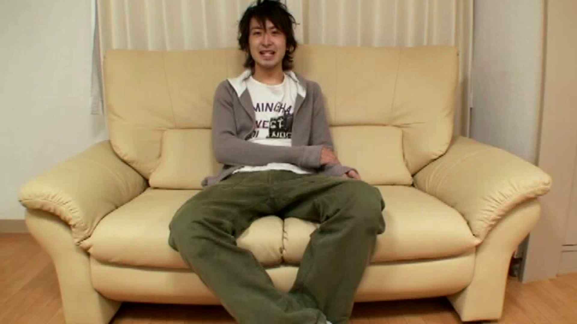 ノンケ!自慰スタジオ No.21 ローター天国 ゲイエロ動画 102枚 30