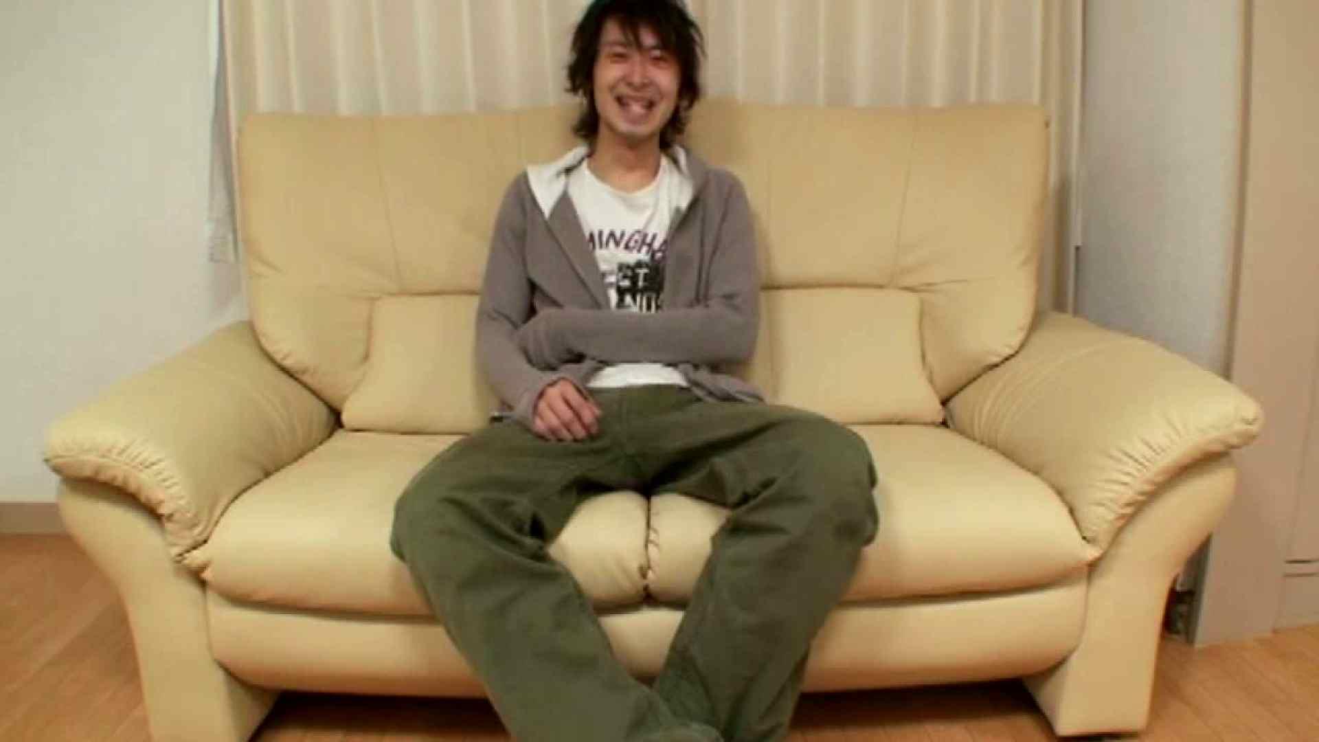 ノンケ!自慰スタジオ No.21 ノンケまつり ゲイアダルト画像 102枚 41