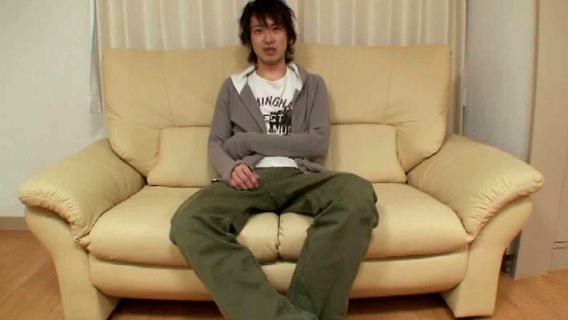 ノンケ!自慰スタジオ No.21 ノンケまつり   手淫 ゲイアダルト画像 102枚 42