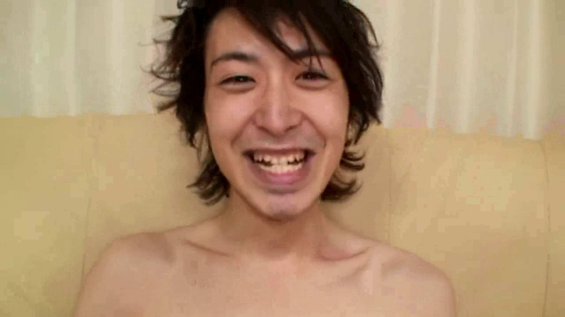 ノンケ!自慰スタジオ No.21 イケメンズ ゲイ無修正画像 102枚 56