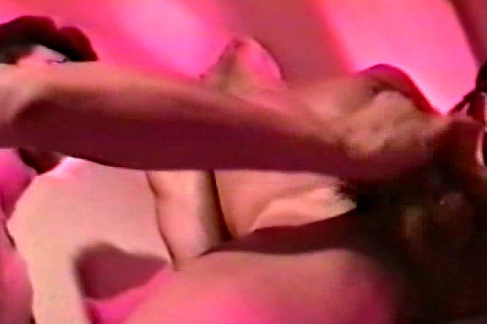 往年の名作 あの頃は若かった!Vol.05 イメージ (sex) ゲイエロ画像 101枚 67