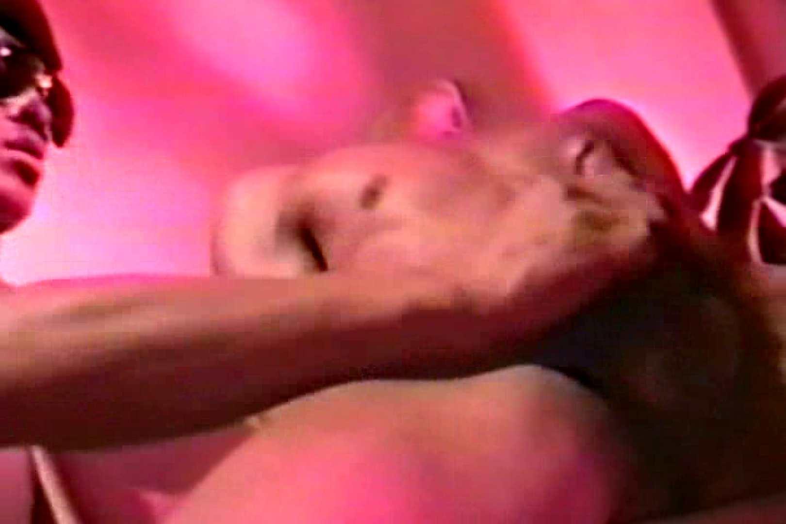 往年の名作 あの頃は若かった!Vol.05 イメージ (sex) | フェラ ゲイエロ画像 101枚 68