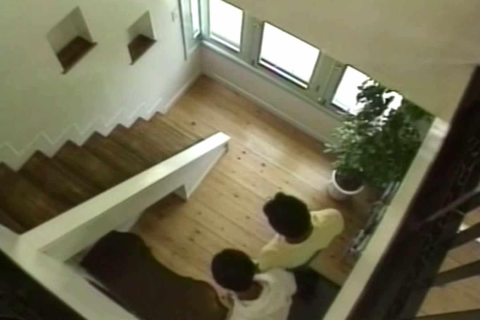 亜細亜のイケメンがイクっ!File.30 手淫 ゲイ無料エロ画像 82枚 3