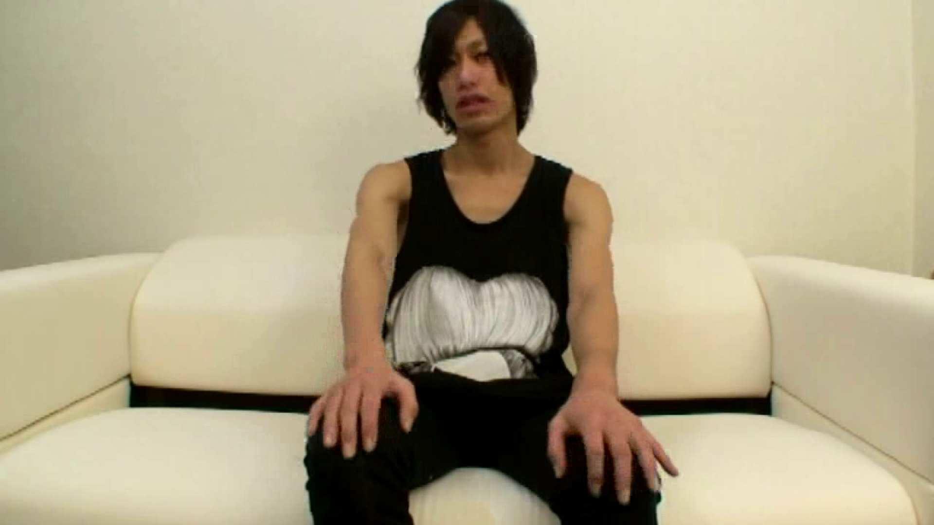 ノンケ!自慰スタジオ No.27 ノンケまつり ゲイヌード画像 106枚 45