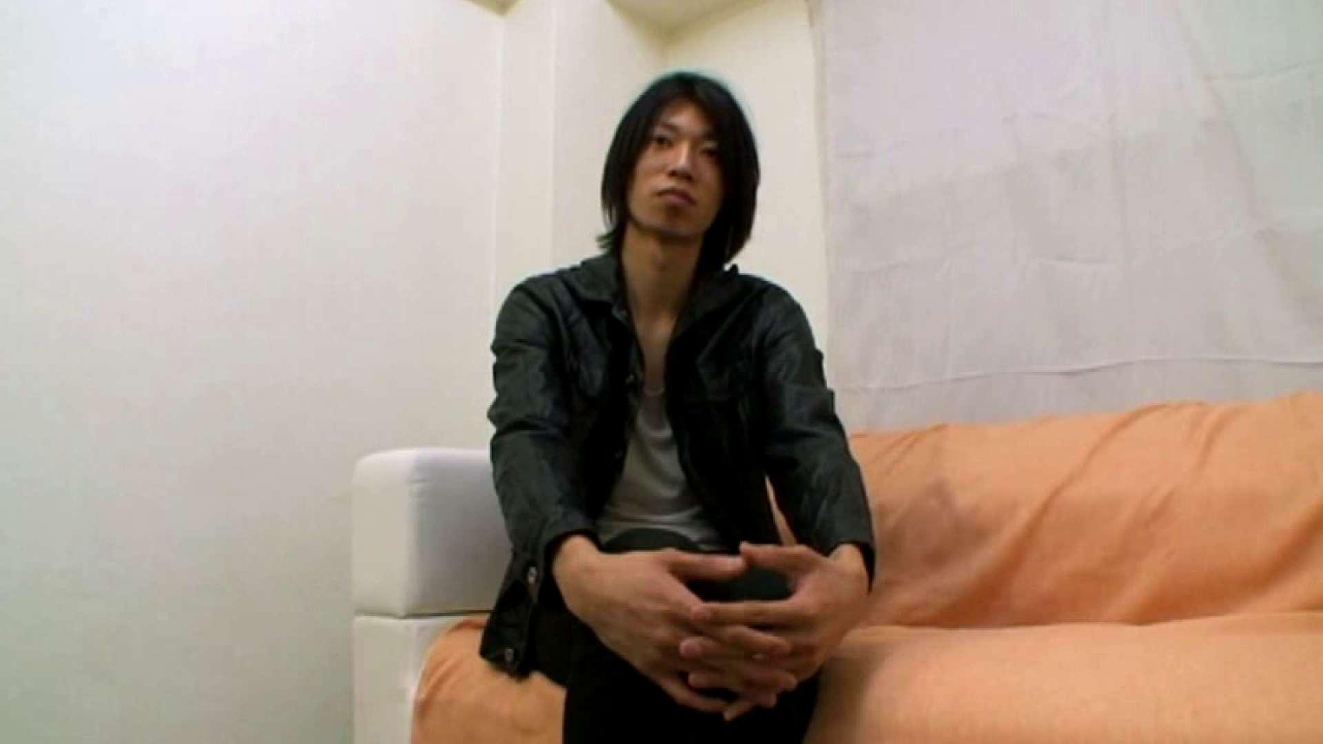 ノンケ!自慰スタジオ No.36 自慰シーン ゲイアダルト画像 104枚 32