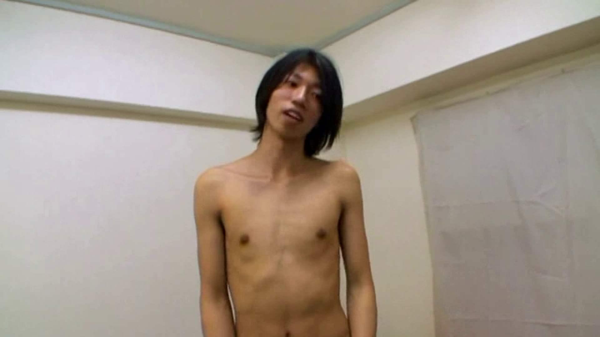 ノンケ!自慰スタジオ No.36 オナニー ゲイモロ画像 104枚 52