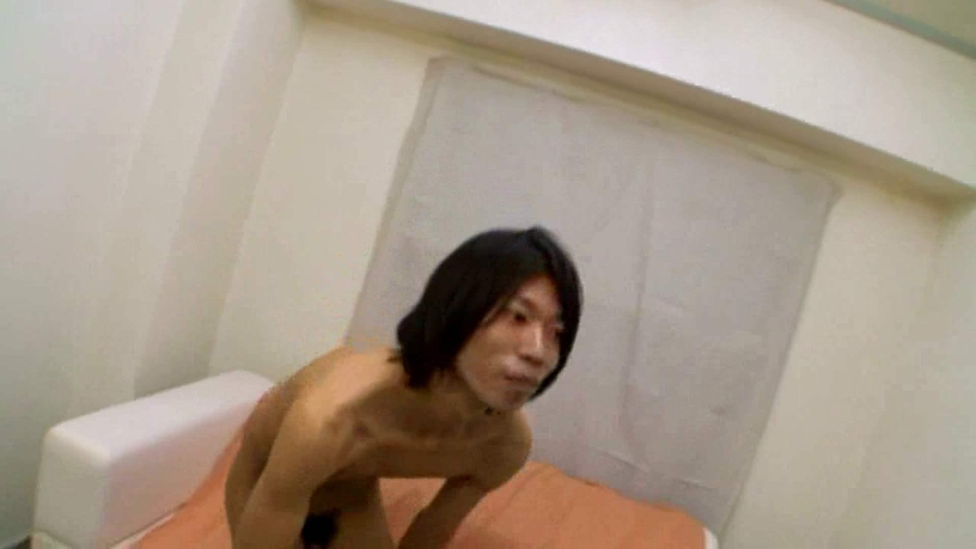 ノンケ!自慰スタジオ No.36 ハメ撮り特集 ゲイモロ画像 104枚 78