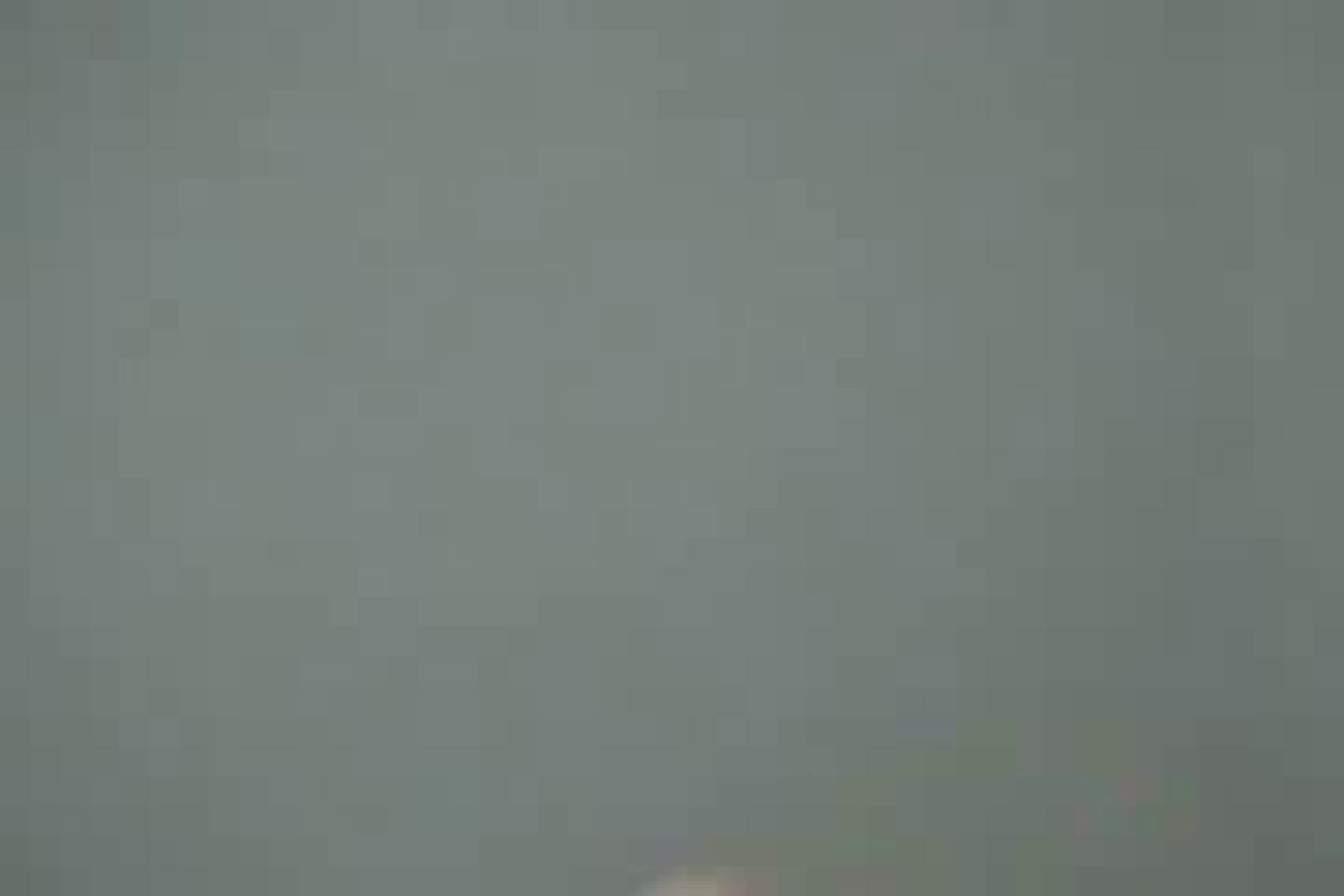 ガチ投稿!素人さんのセンズリ&射精vol4 素人盗撮 ゲイ丸見え画像 111枚 40