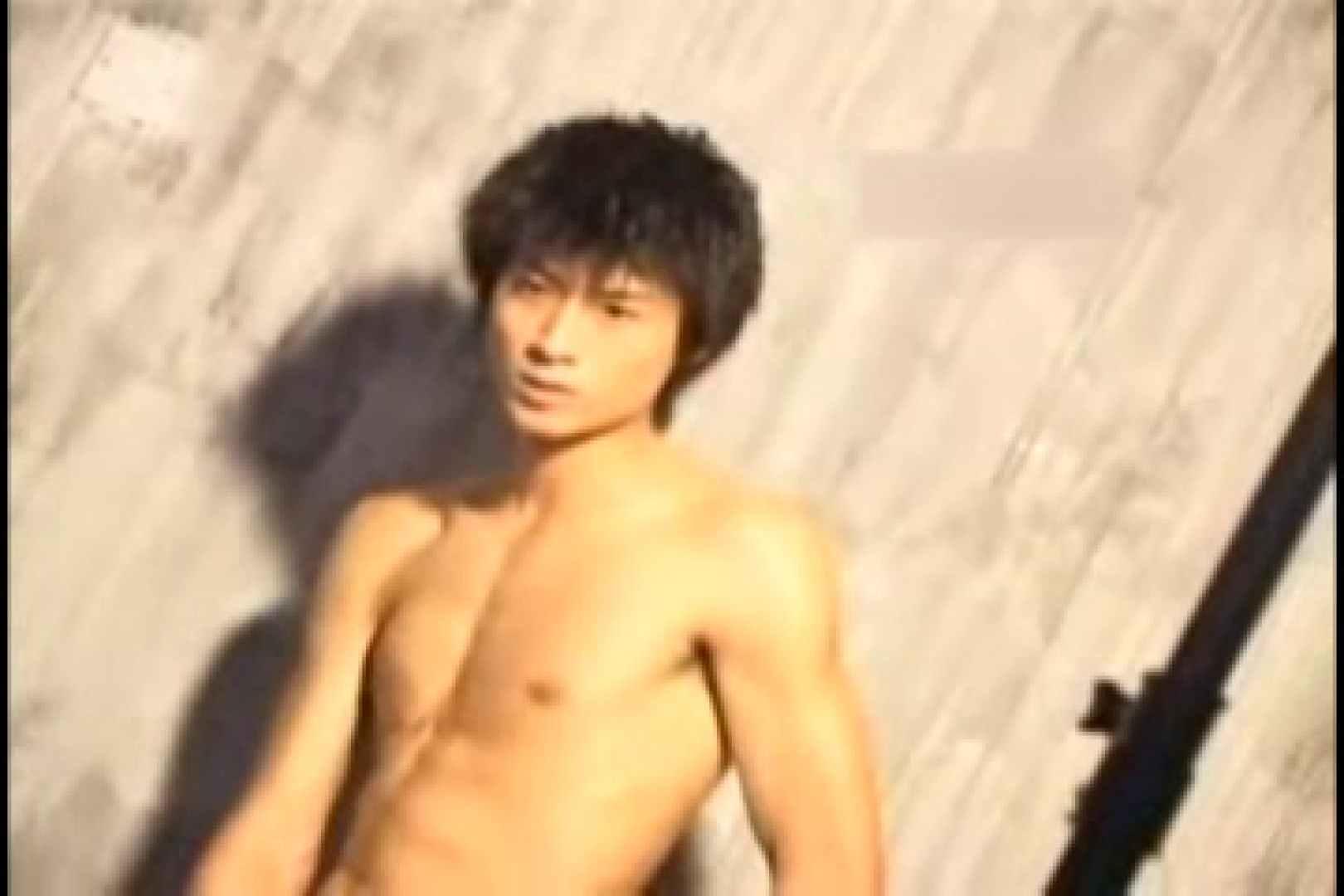 流出!!中出スーパーモデルya● jin hao 男まつり ゲイセックス画像 87枚 24