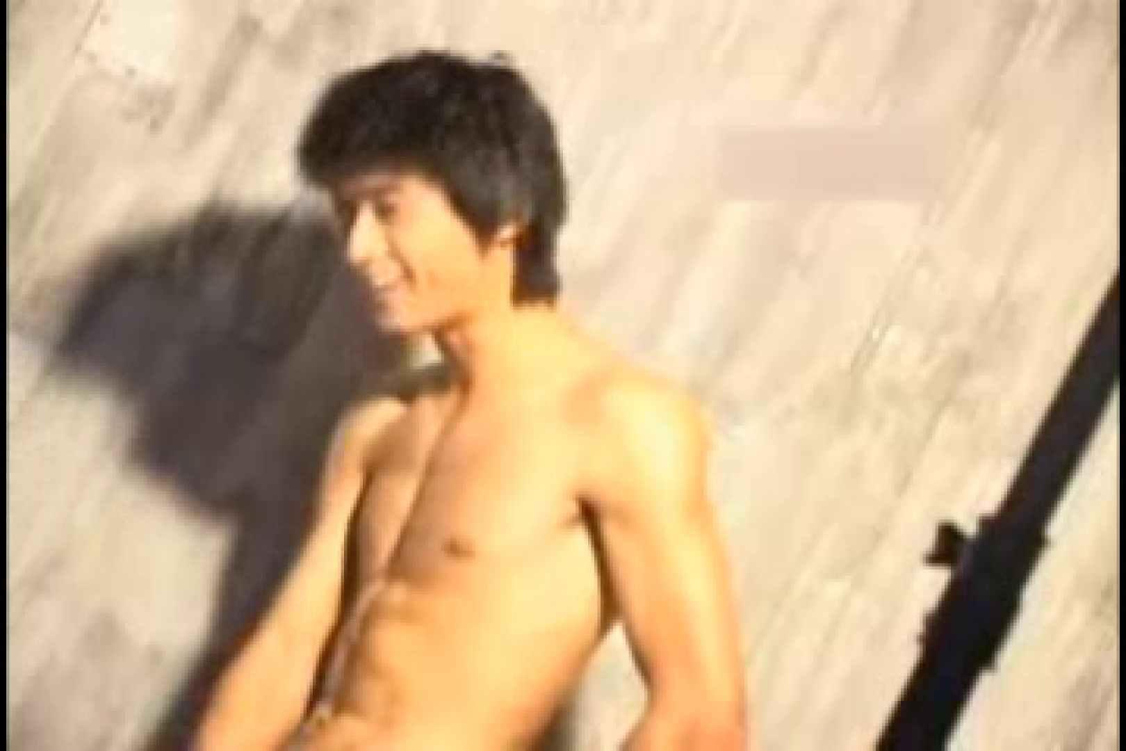 流出!!中出スーパーモデルya● jin hao 流出特集 ゲイ無修正動画画像 87枚 26