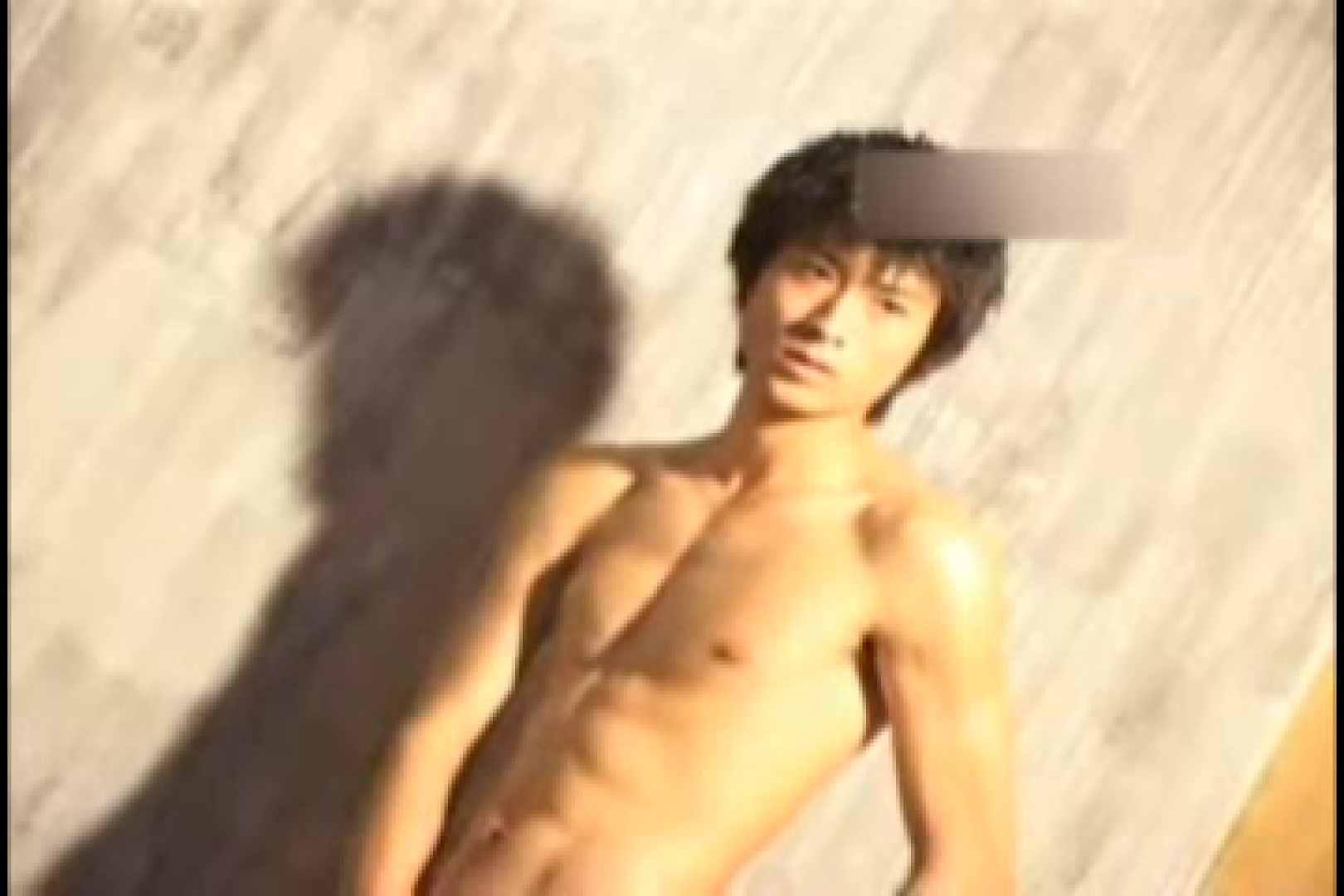 流出!!中出スーパーモデルya● jin hao モデル | ヌード アダルトビデオ画像キャプチャ 87枚 30