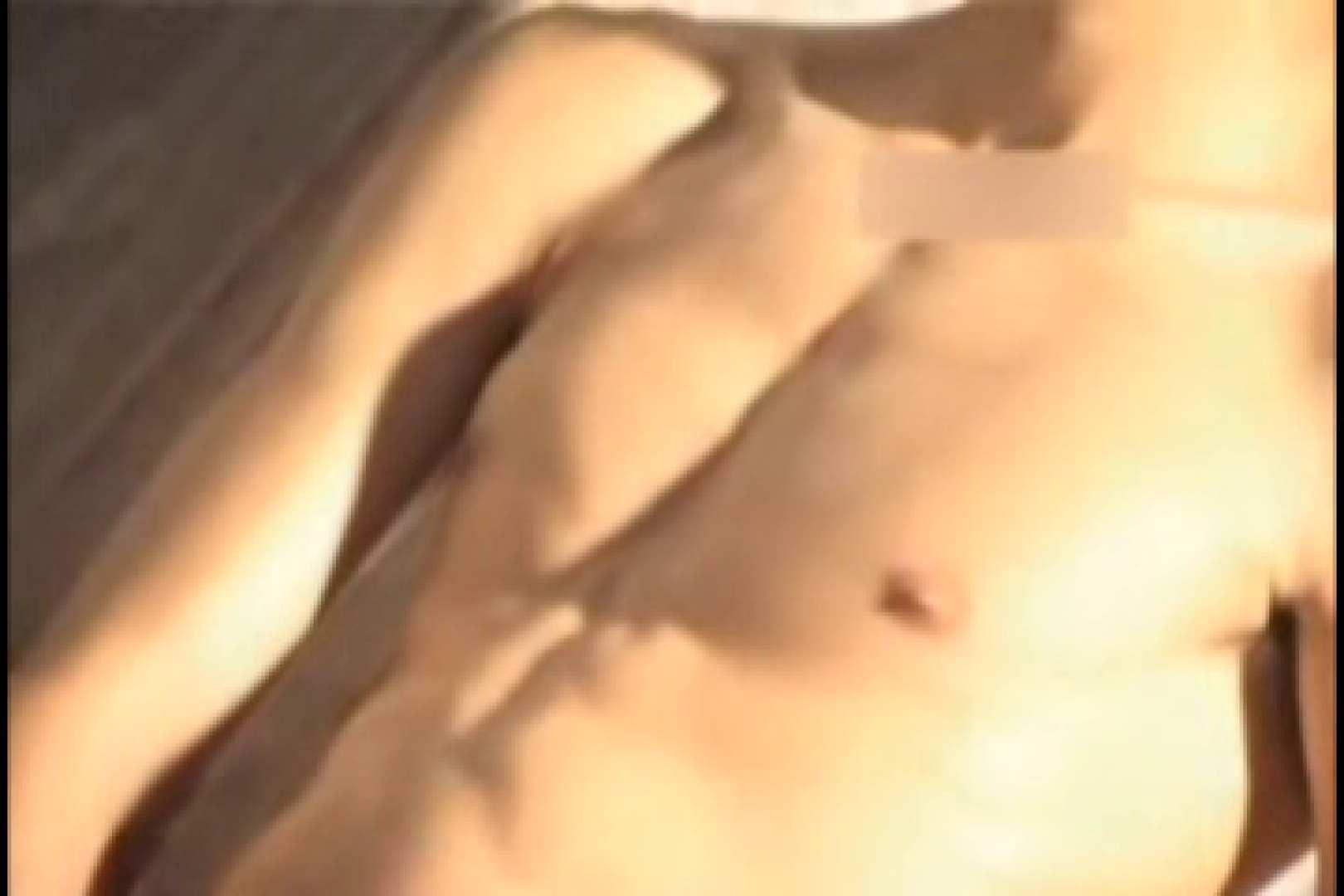 流出!!中出スーパーモデルya● jin hao モデル アダルトビデオ画像キャプチャ 87枚 36