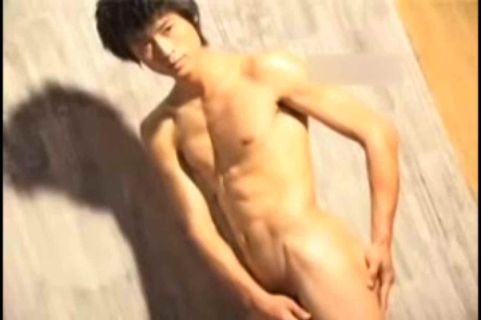 流出!!中出スーパーモデルya● jin hao 男まつり ゲイセックス画像 87枚 45